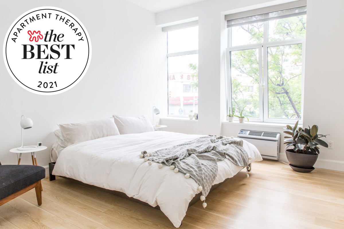The Best Comforters You Can Buy Right Now