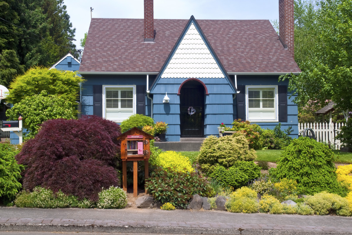Is It Better to Buy a Smaller, Nicer Home or a Spacious Fixer-Upper?