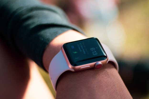 17 Clever Ways Your Smart Watch Can Make Your Life Easier