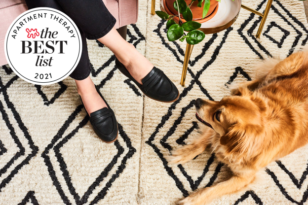 The Best Washable Rugs You Can Buy Right Now