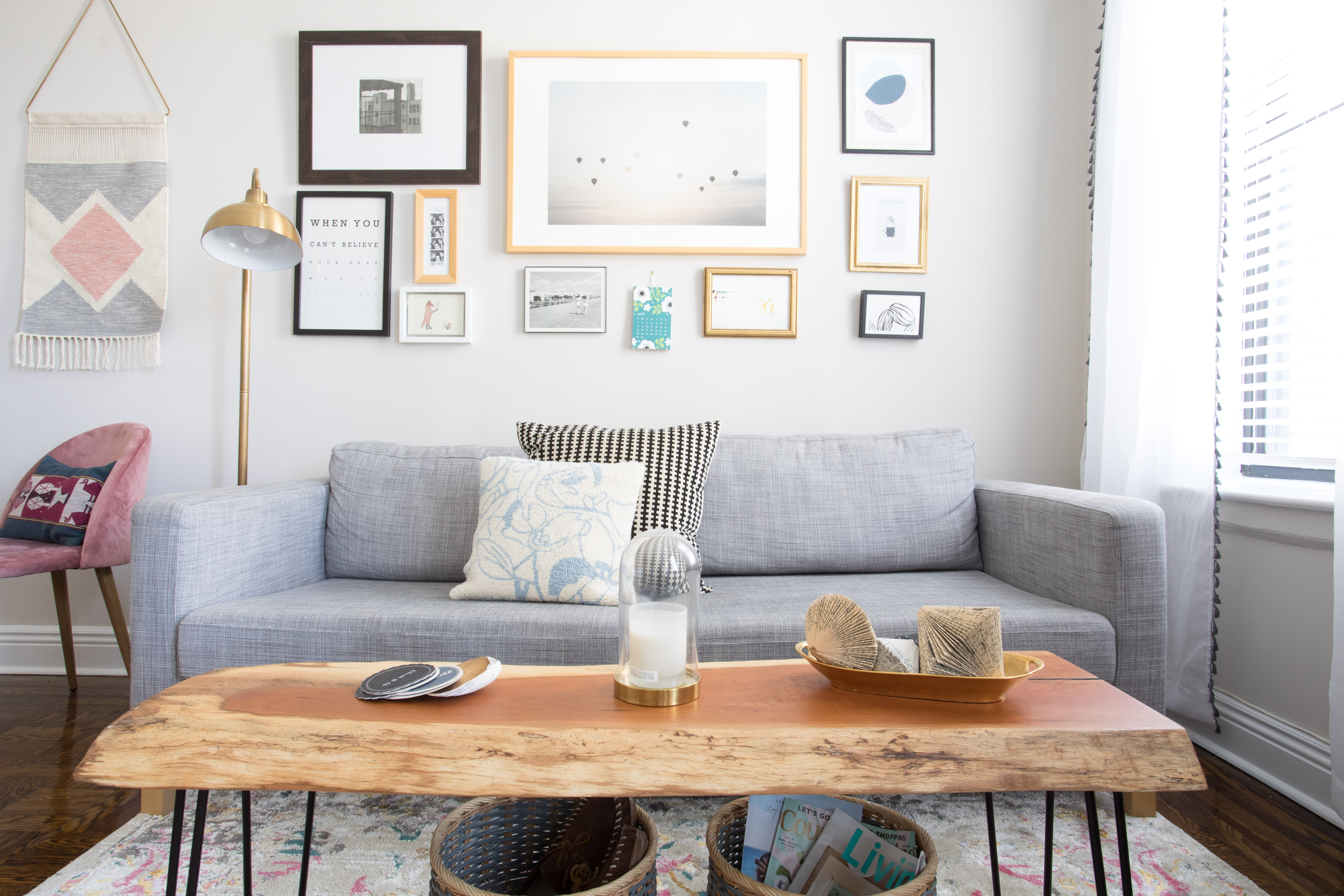 The Best Memorial Day Home Deals Sales 2019 Apartment Therapy