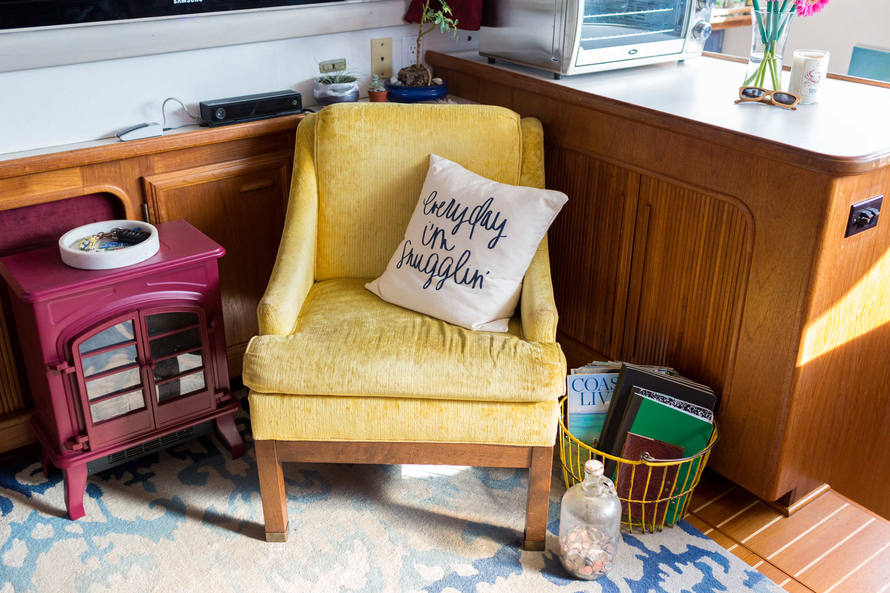 Marvelous Urban Outfitters Flash Sale October 2019 Apartment Therapy Ibusinesslaw Wood Chair Design Ideas Ibusinesslaworg