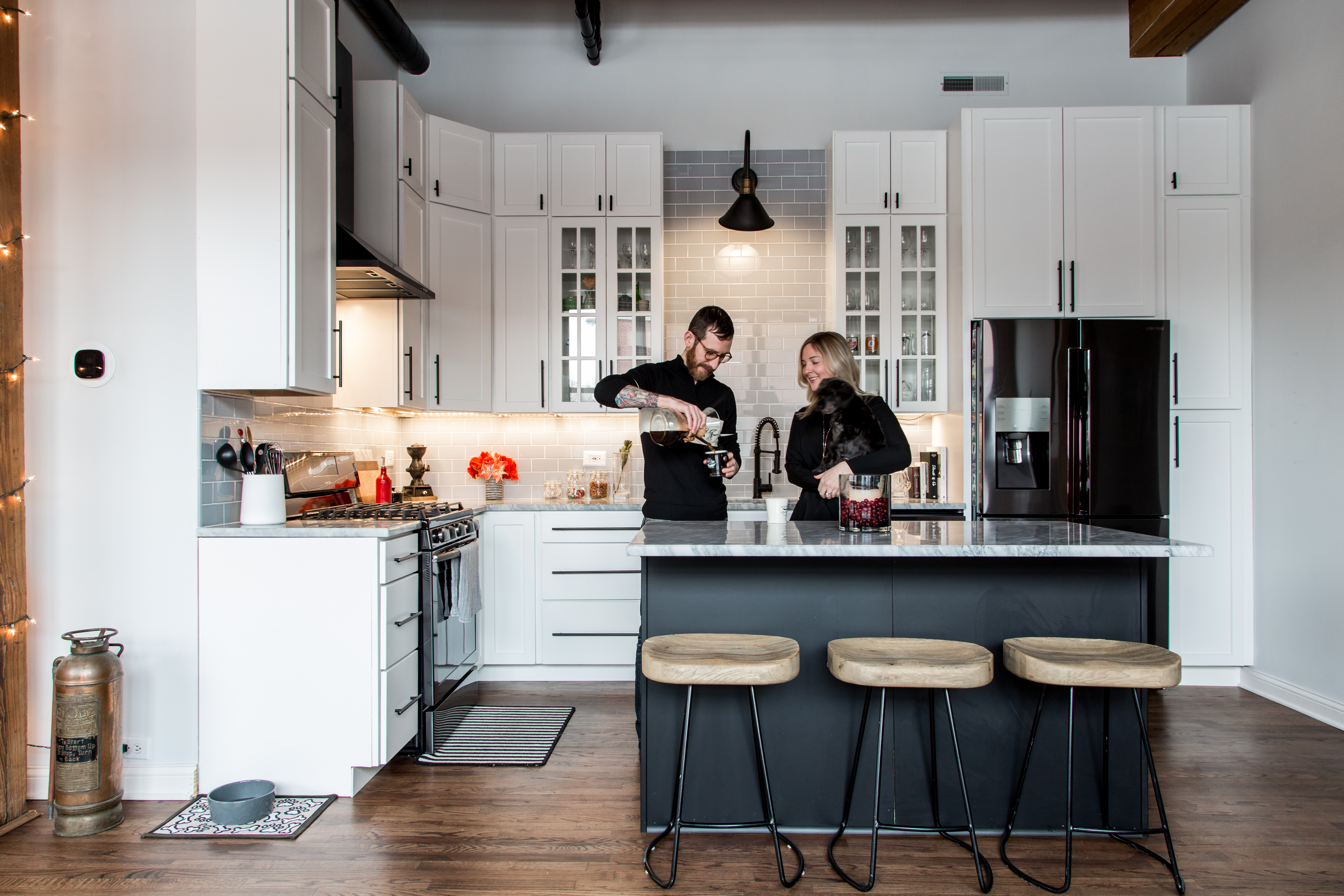 Kitchen Trends For 2020.Kitchen Cabinet Trends For 2020 Kitchn