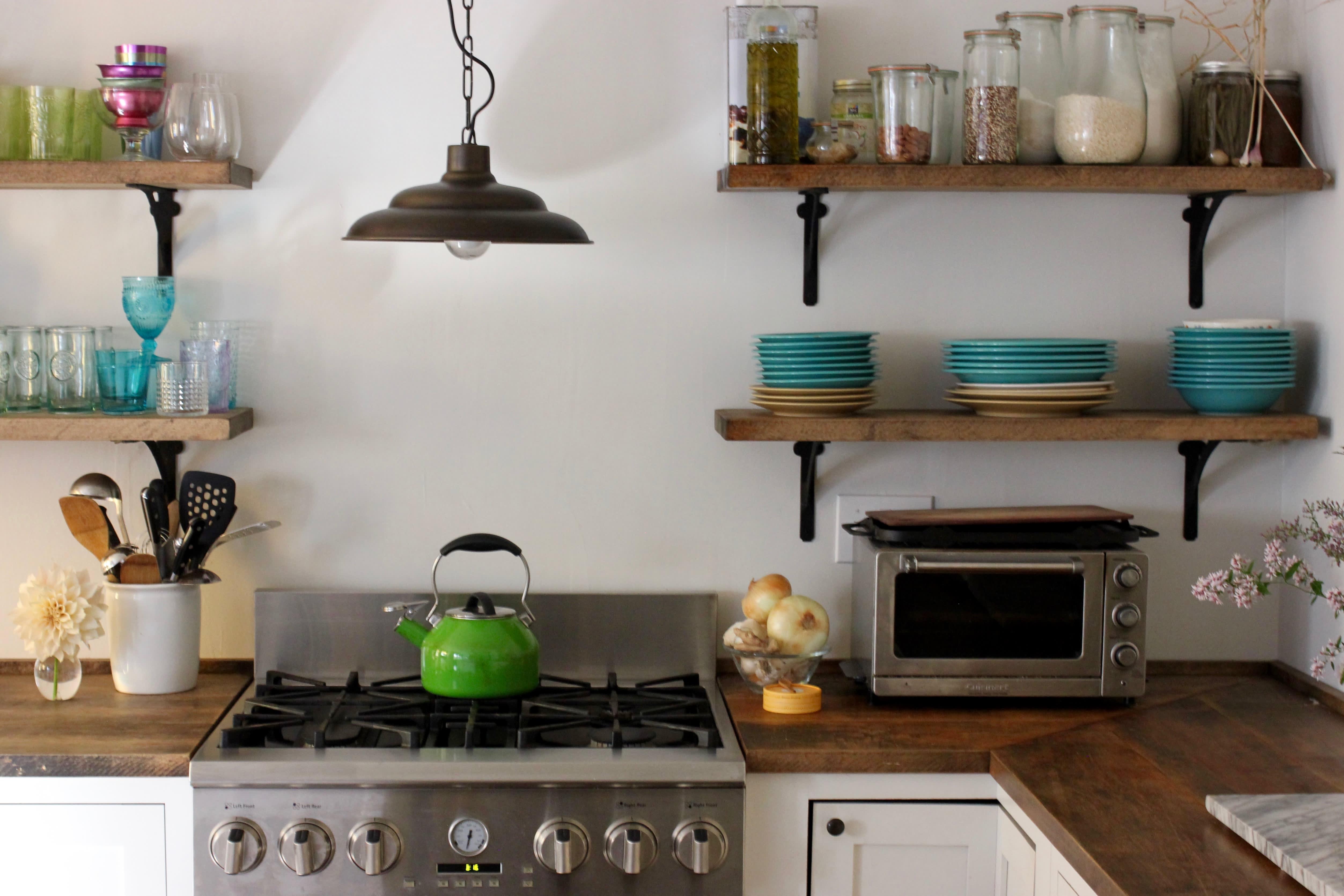 Macy\'s Friends & Family Sale: Best Kitchen Deals | Apartment ...