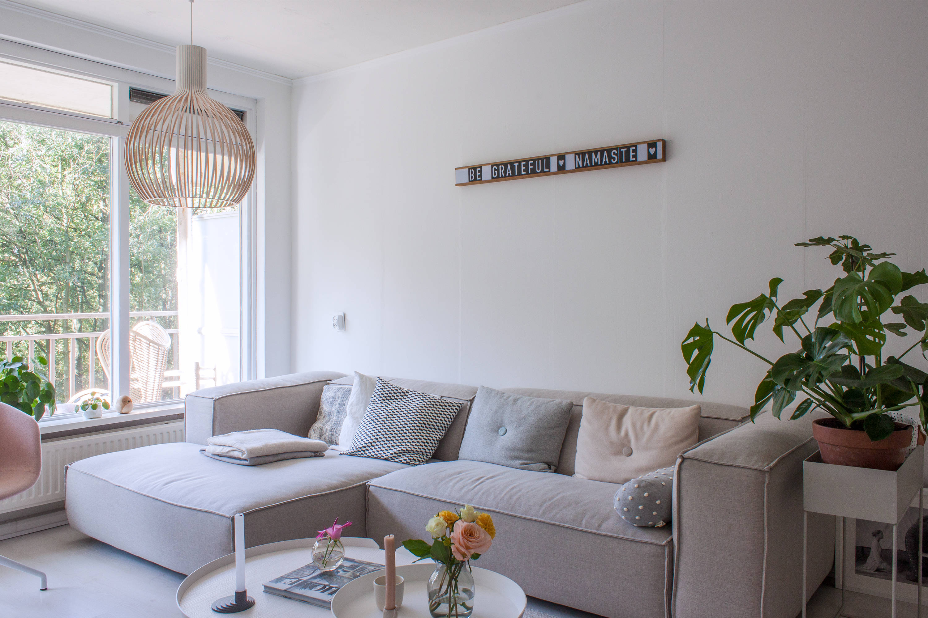 The Best Home Decor Items From Ikea According To Designers Apartment Therapy