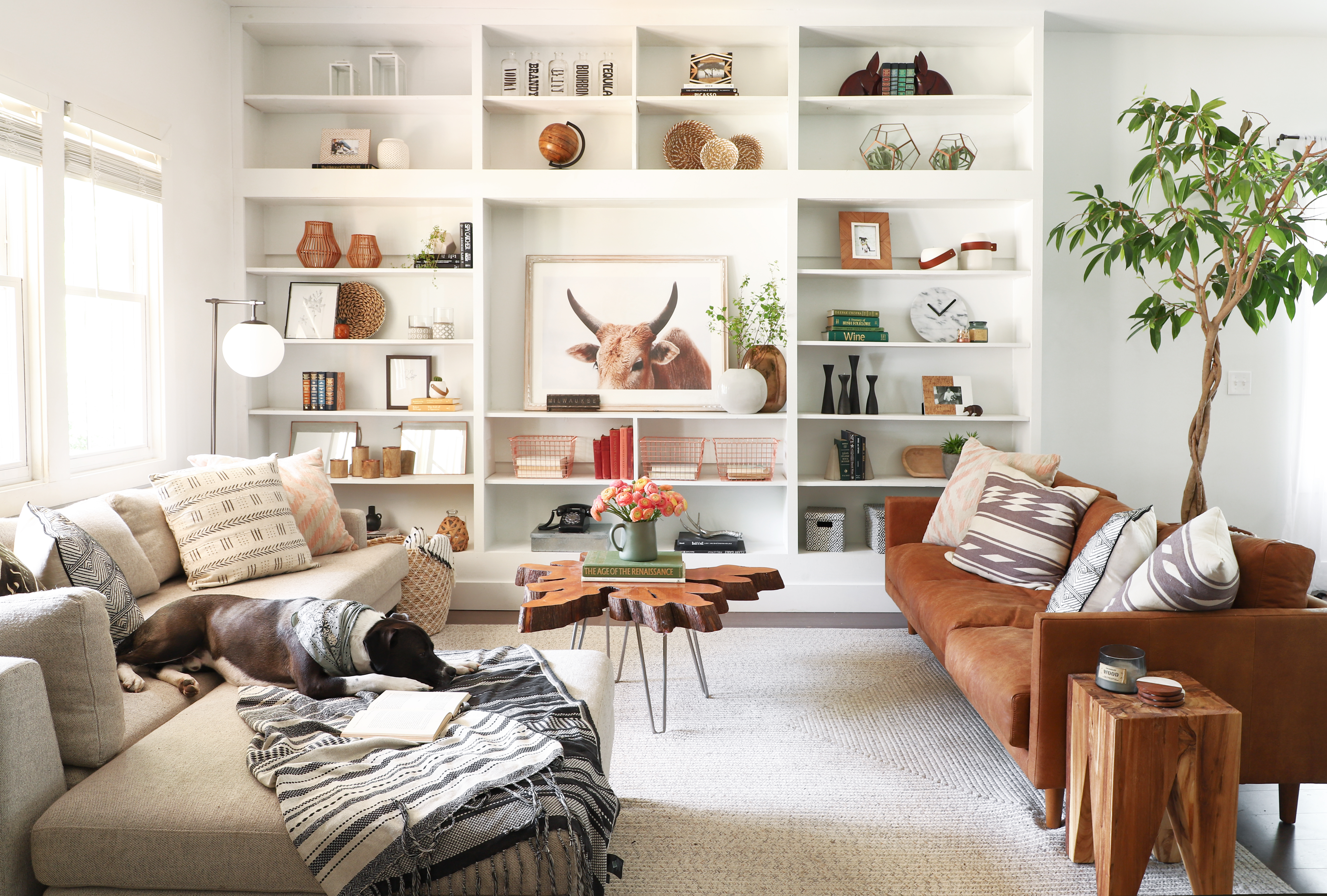 Enjoyable World Market Black Friday Furniture Sale 2019 Apartment Ncnpc Chair Design For Home Ncnpcorg