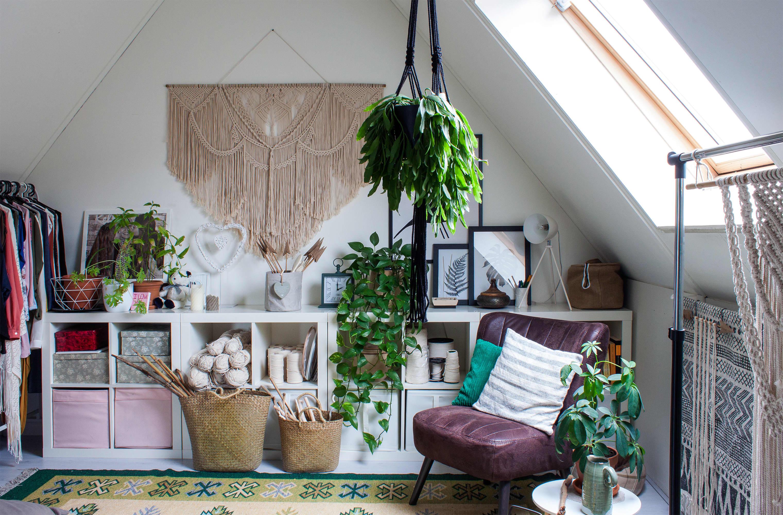 1970s Interior Design Trends Best 70s Design Trends Apartment Therapy