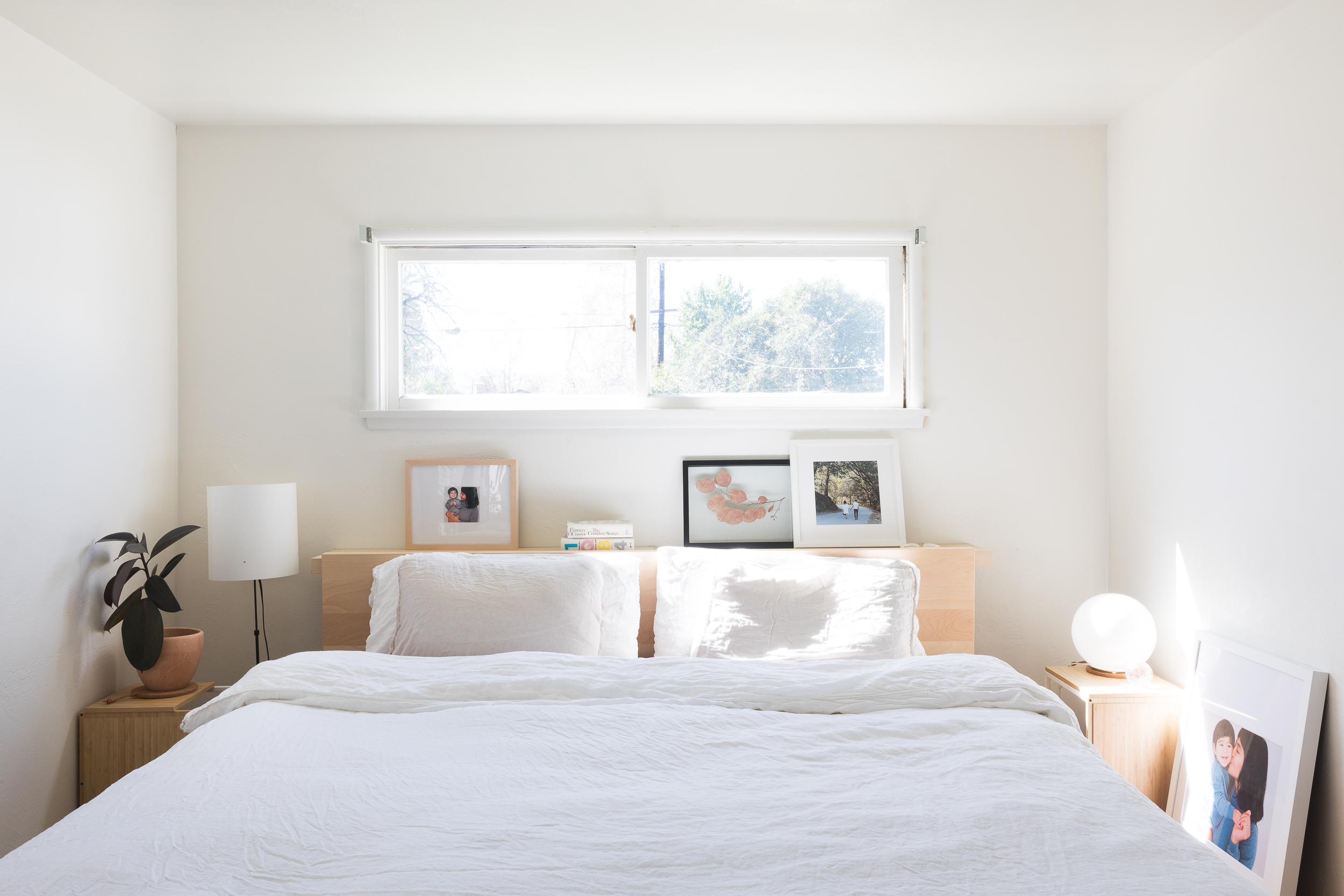 The 15 Best Bedroom Decorating Tips, According to Apartment Therapy