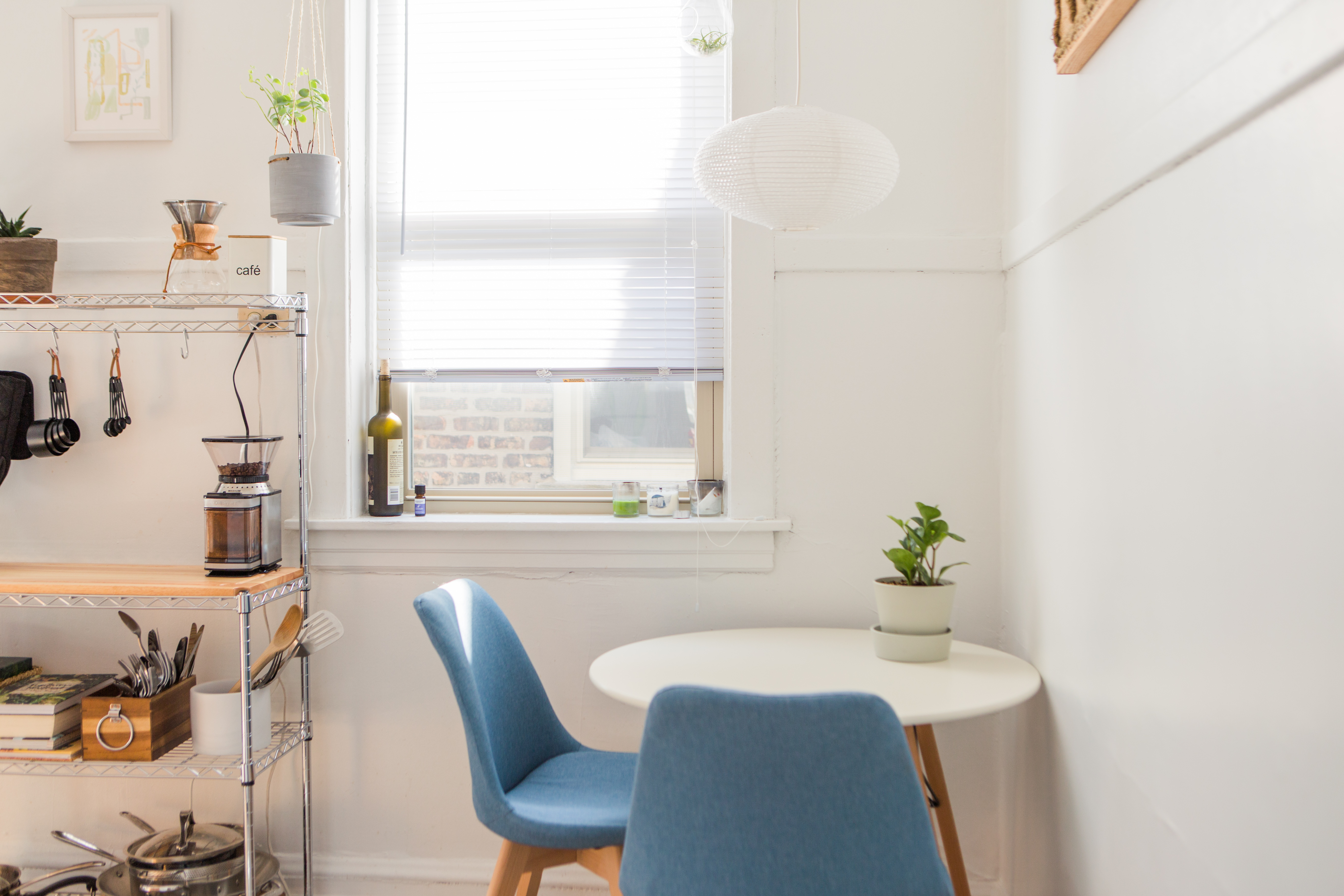 Breakfast Nook Ideas 25 Ideas To Steal Apartment Therapy
