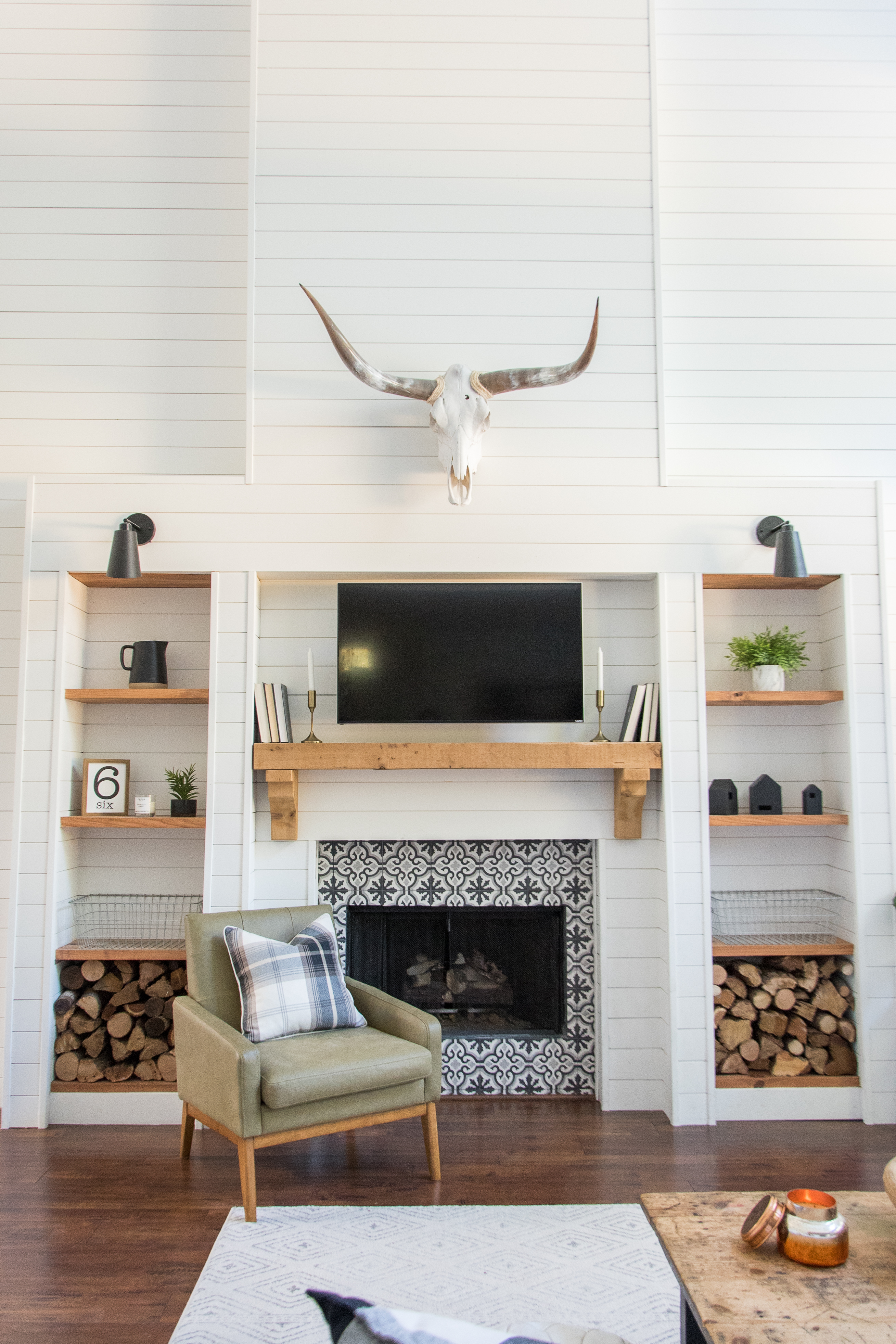 Fixer Upper Inspired Decorating Mistakes To Avoid Apartment Therapy