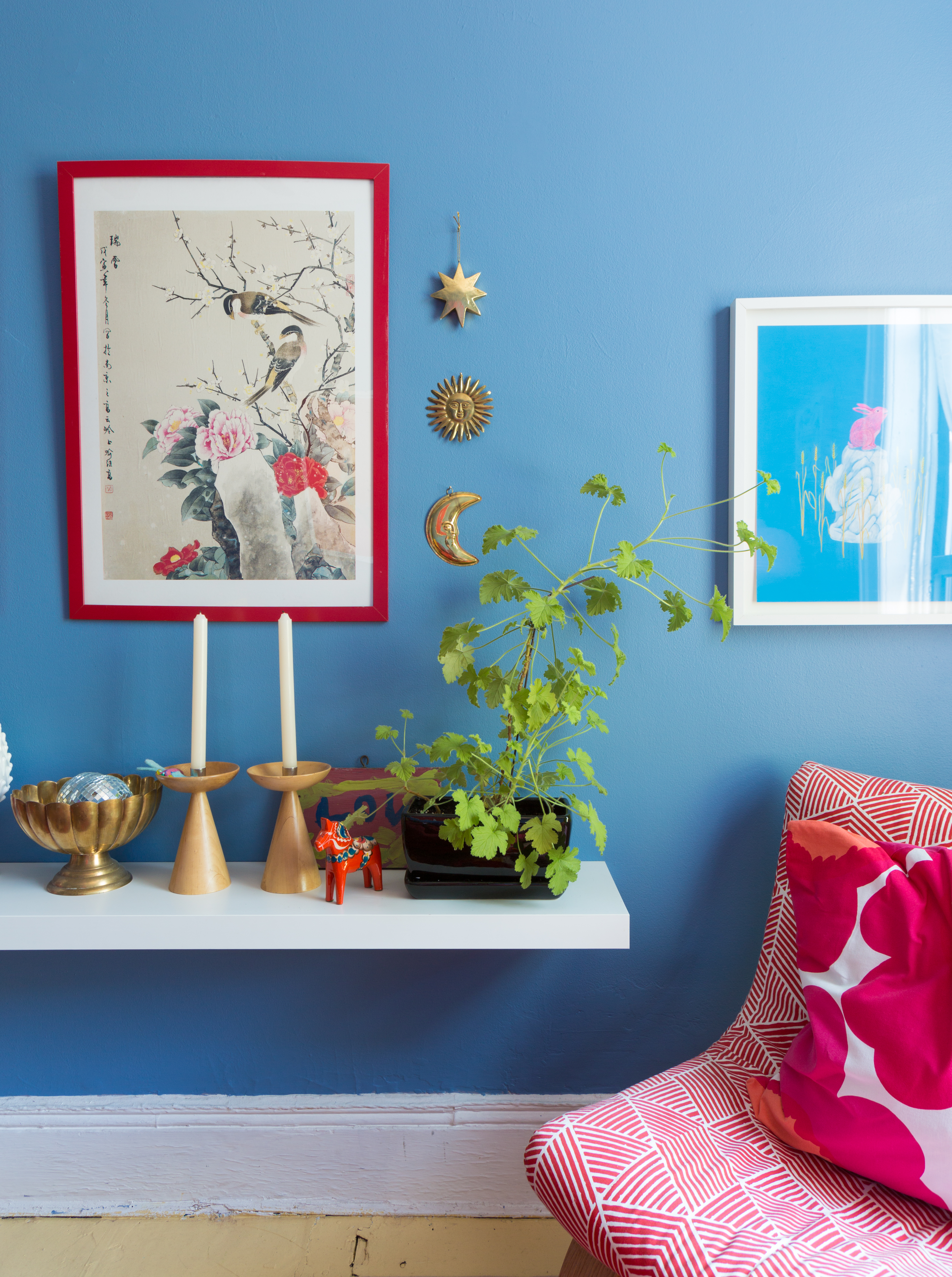 8 Best Wall Color Paint Apps To Visualize Color Changes Apartment Therapy,Blue Painted Ceiling Ideas