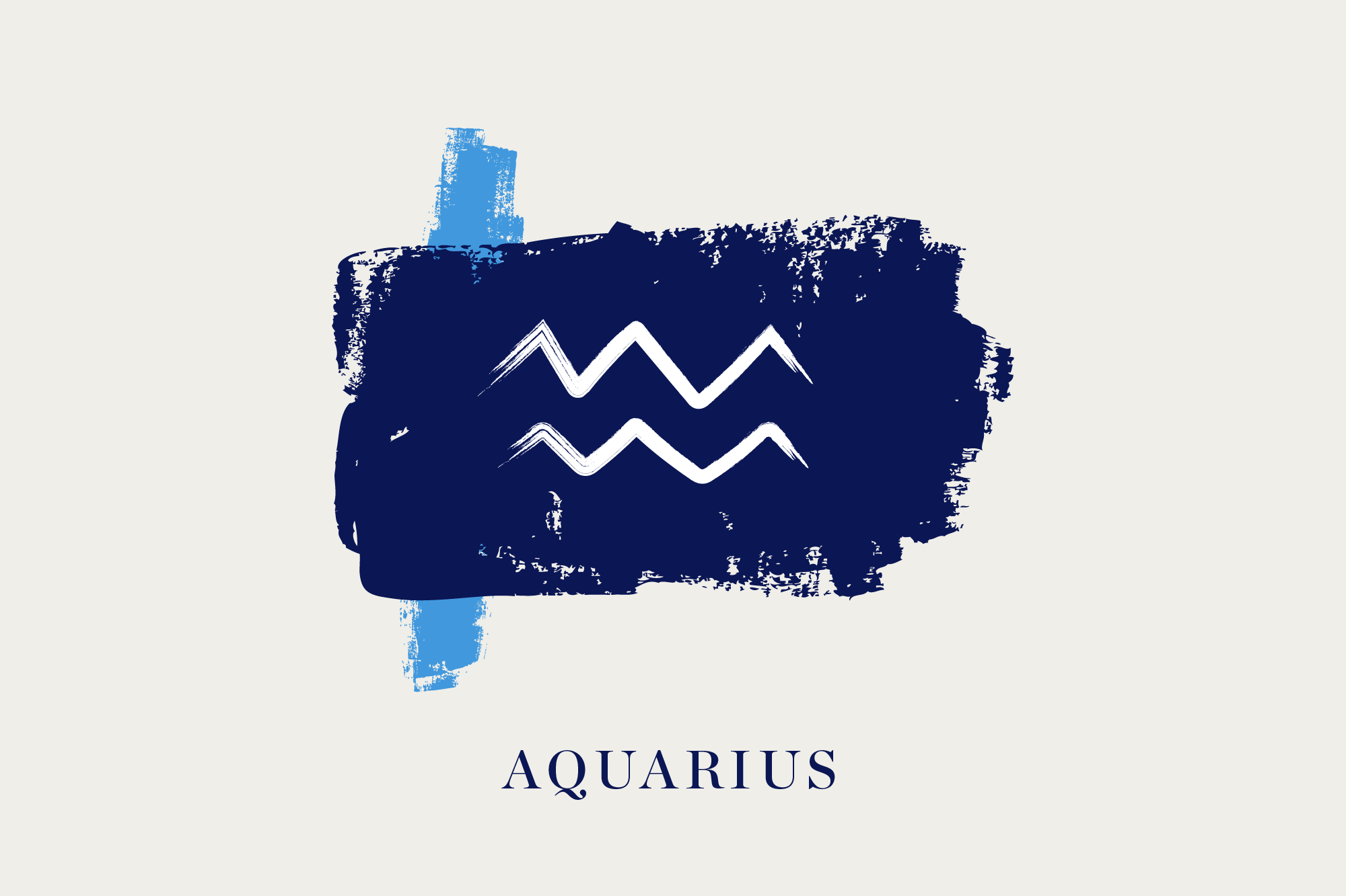 Home Horoscope by Zodiac Sign August 2019 | Apartment Therapy