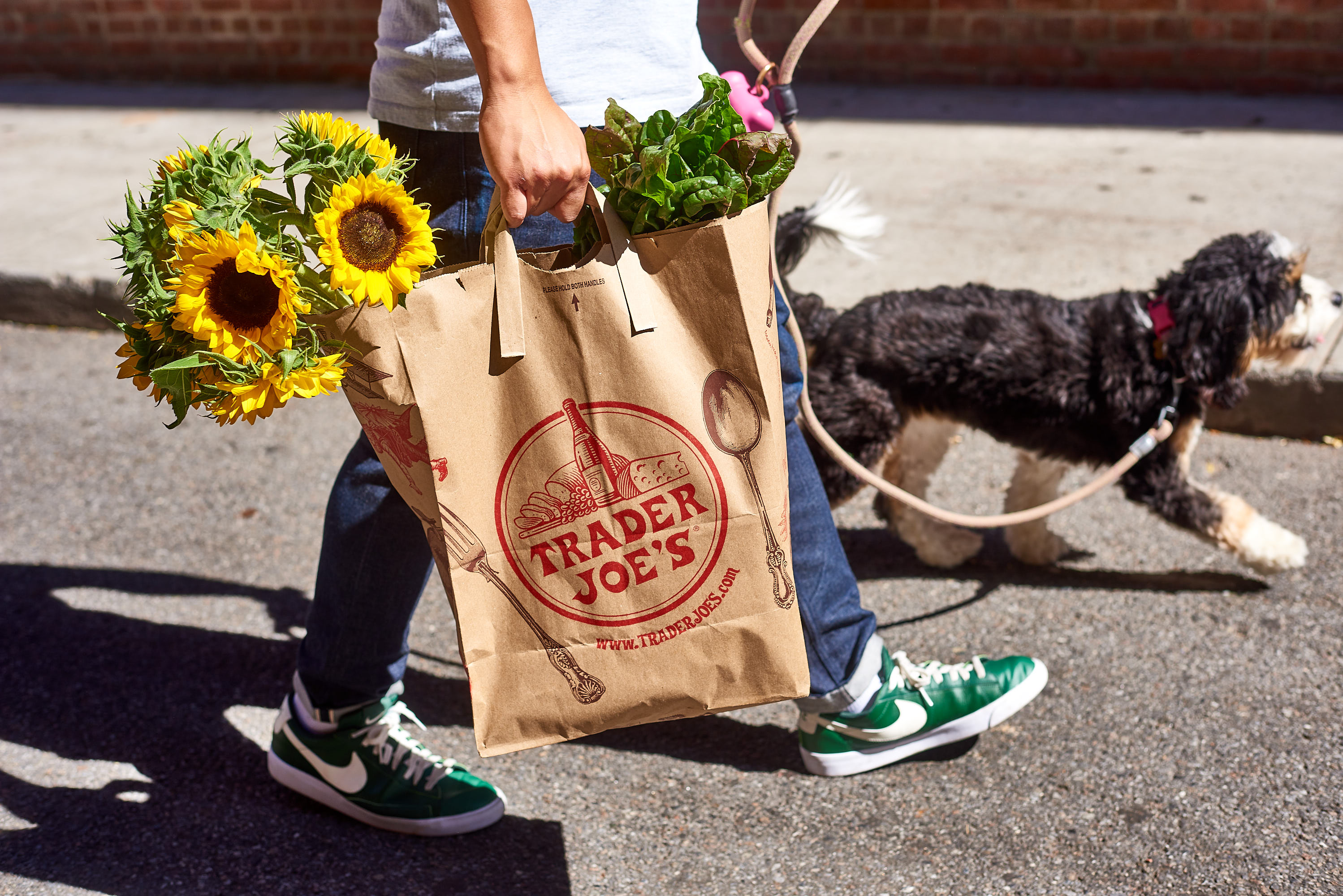 There's a Hidden Page on the Trader Joe's Website Where You Can Request a Store in Your Area – Apartment Therapy