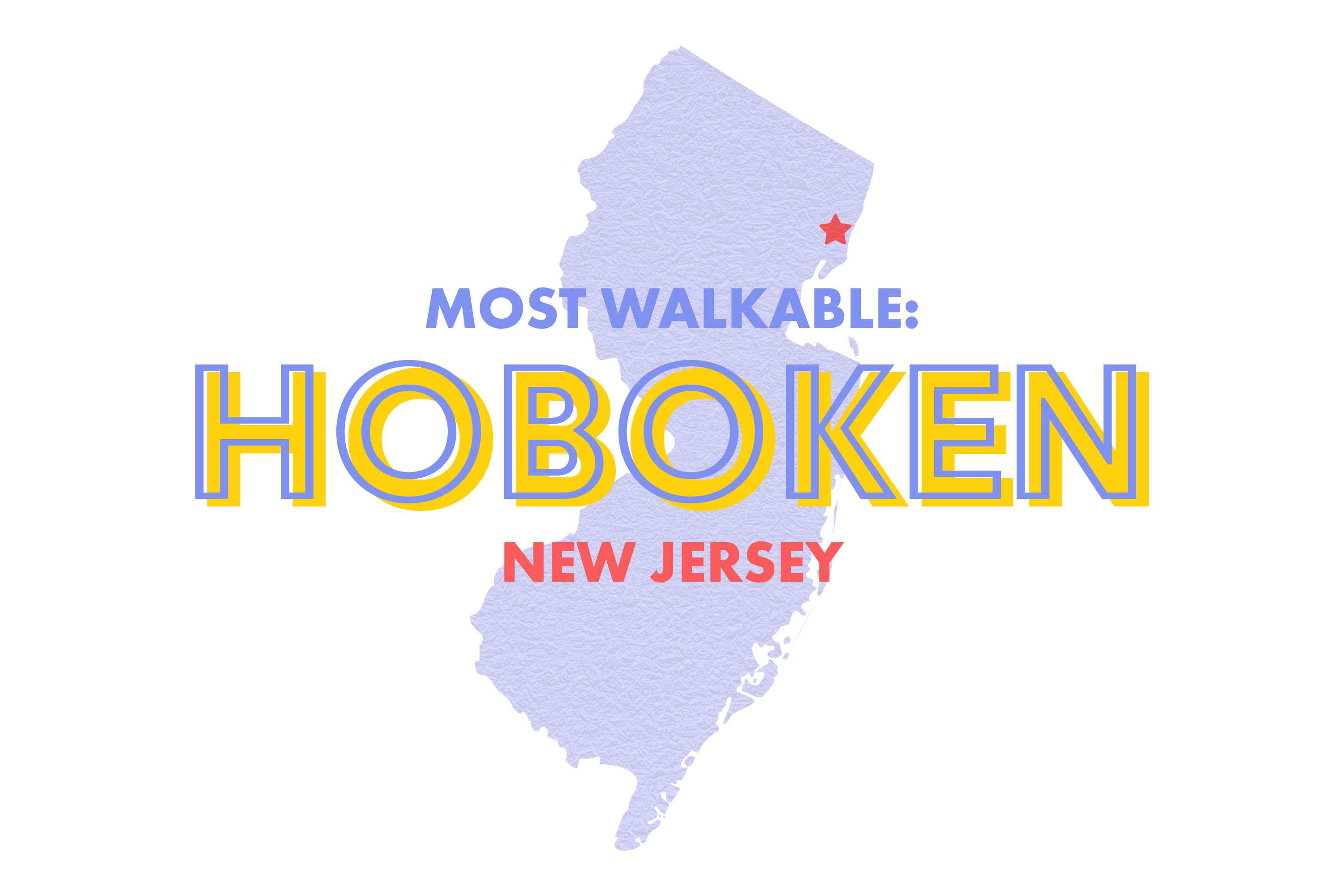 44c5434c Here's What To Do and Where To Eat in Hoboken, New Jersey | Apartment  Therapy