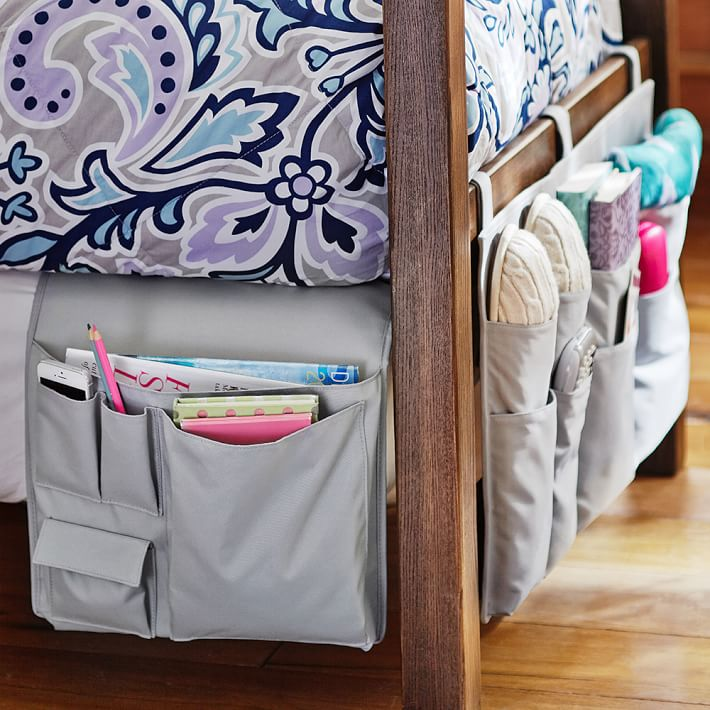 The Very Best And Best Looking Dorm Storage Solutions Apartment Therapy