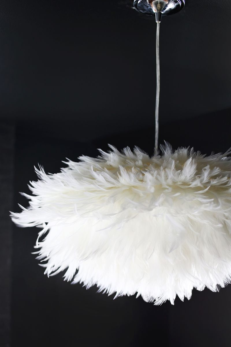 How To Light Up Boring Lampshades 15 Diy Ideas Apartment Therapy