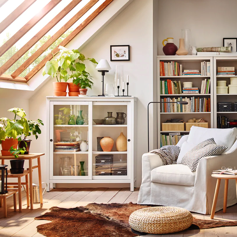 Cozy Ikea Living Room Design Ideas Ikea Living Rooms Apartment Therapy