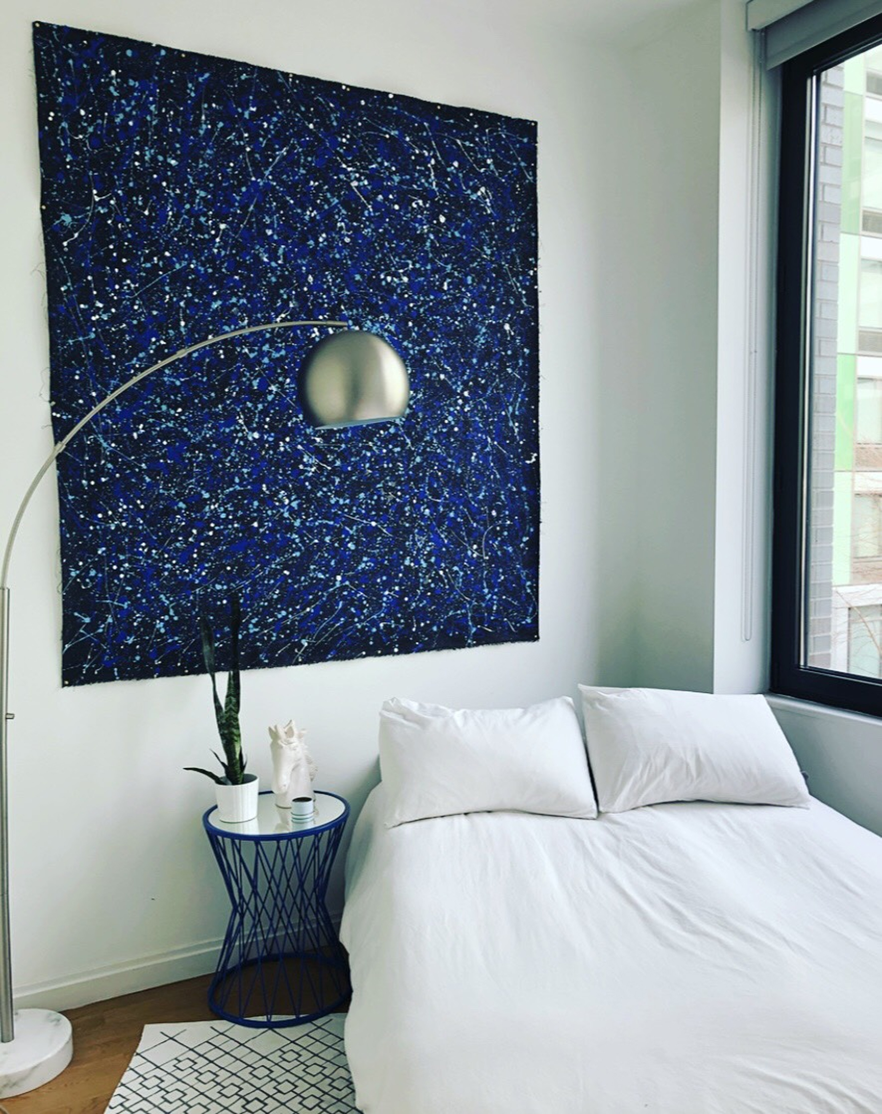 Colors That Go With Blue Best Blue Complementary Colors Apartment Therapy