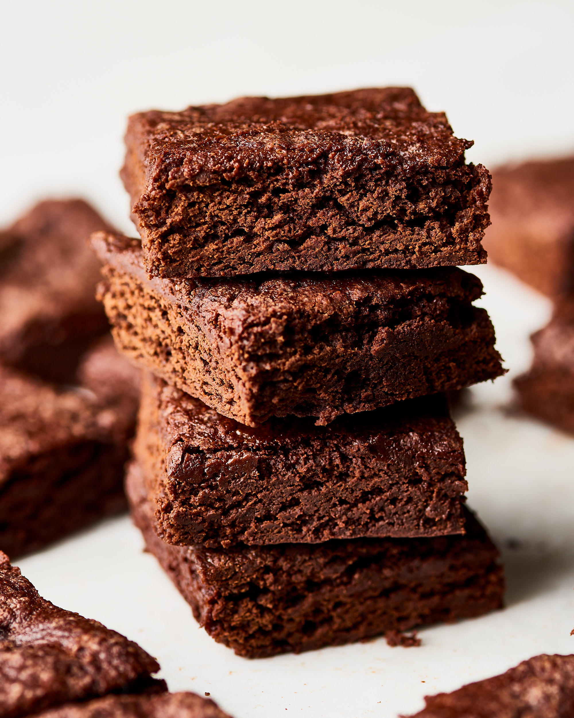 Weight Watchers Brownie Recipe Review Kitchn