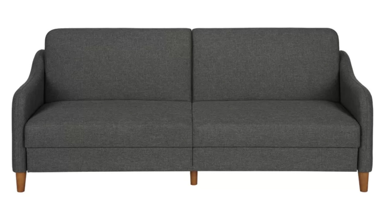 The Best Sleeper Sofas for Small Spaces | Apartment Therapy