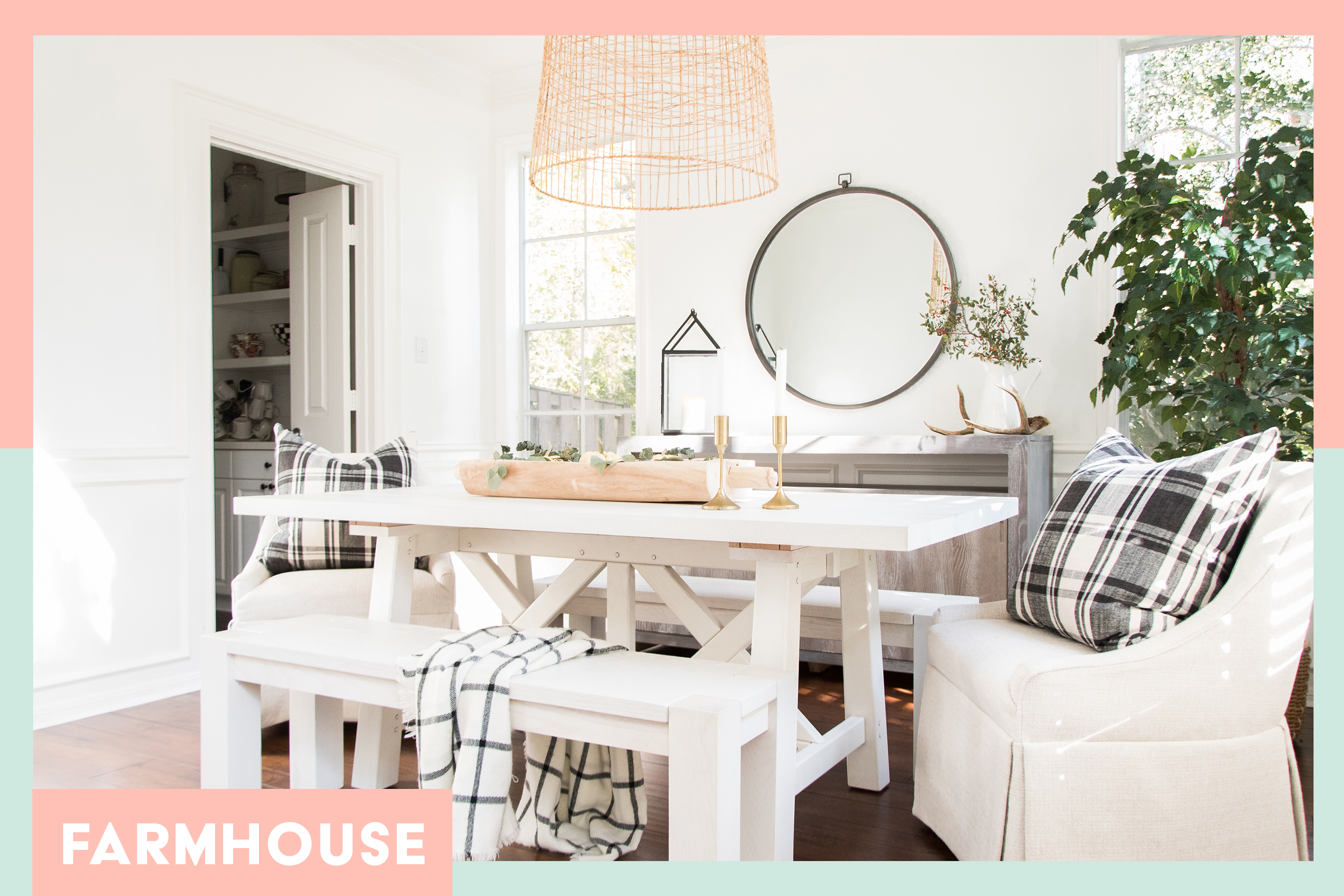 The Most Popular Interior Design And Decorating Styles Apartment Therapy