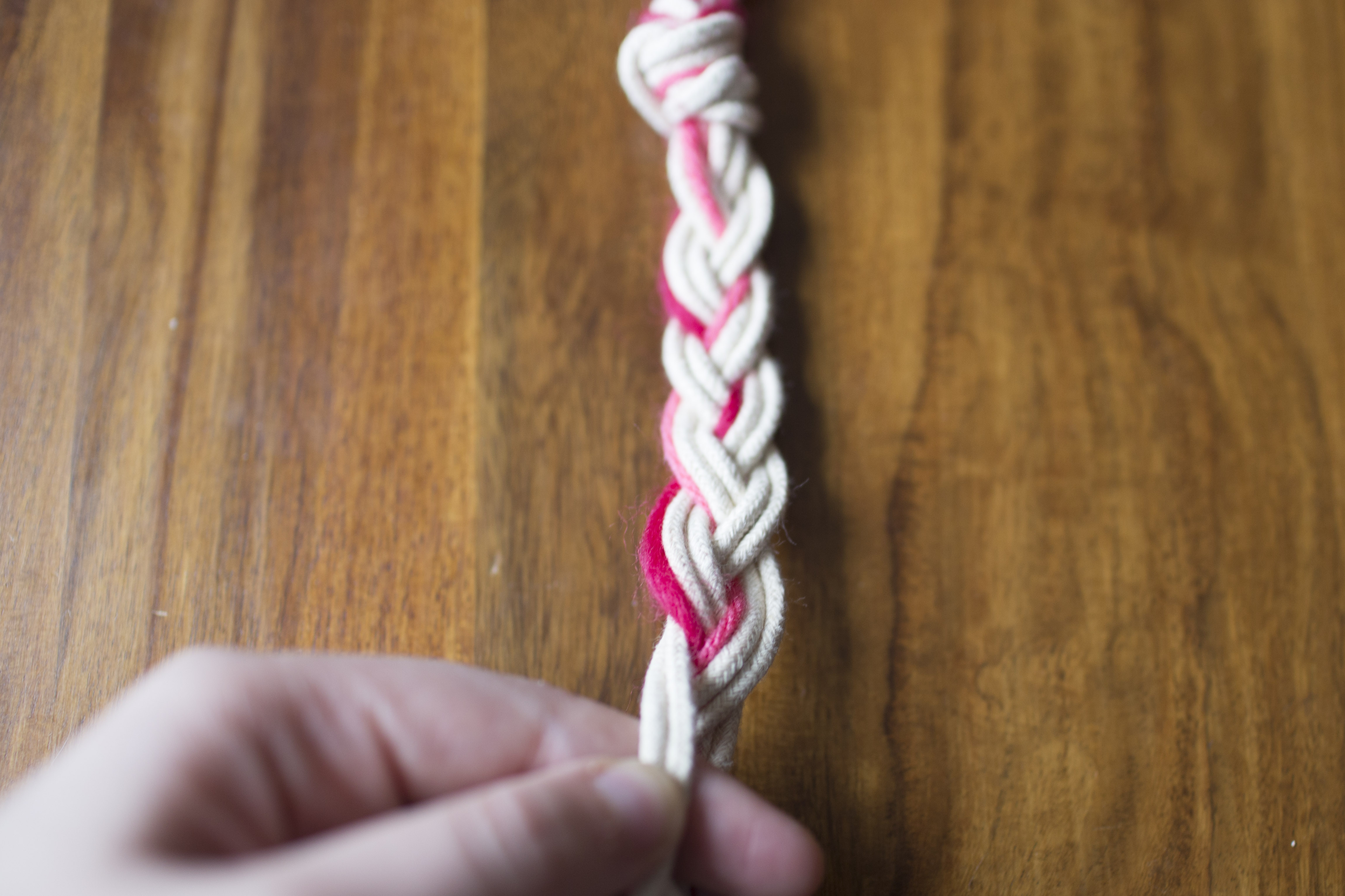 How To Make Diy Curtain Tie Backs From Rope Apartment Therapy