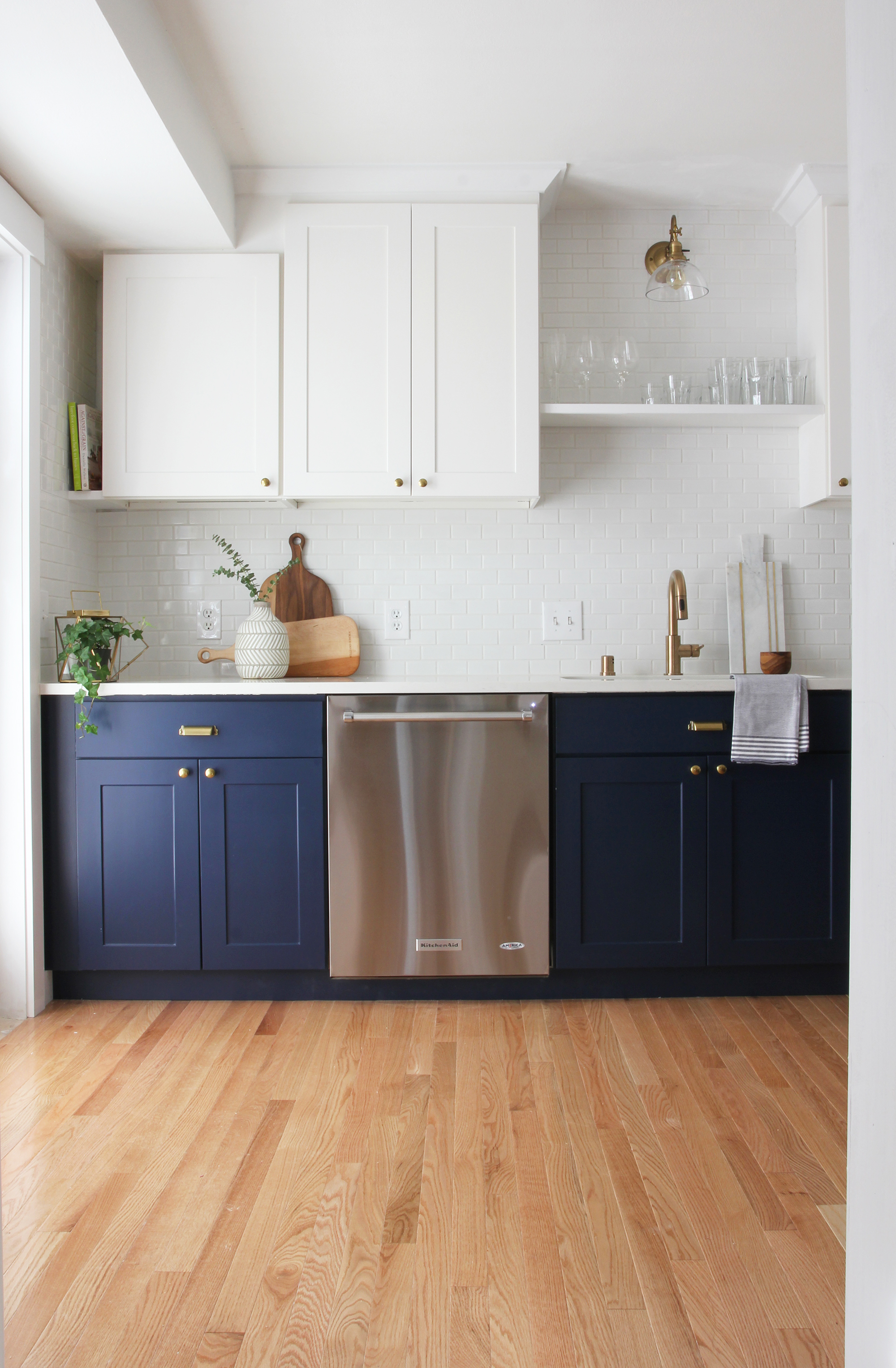 Cheap Kitchen Cabinets Sources Where To Find Affordable