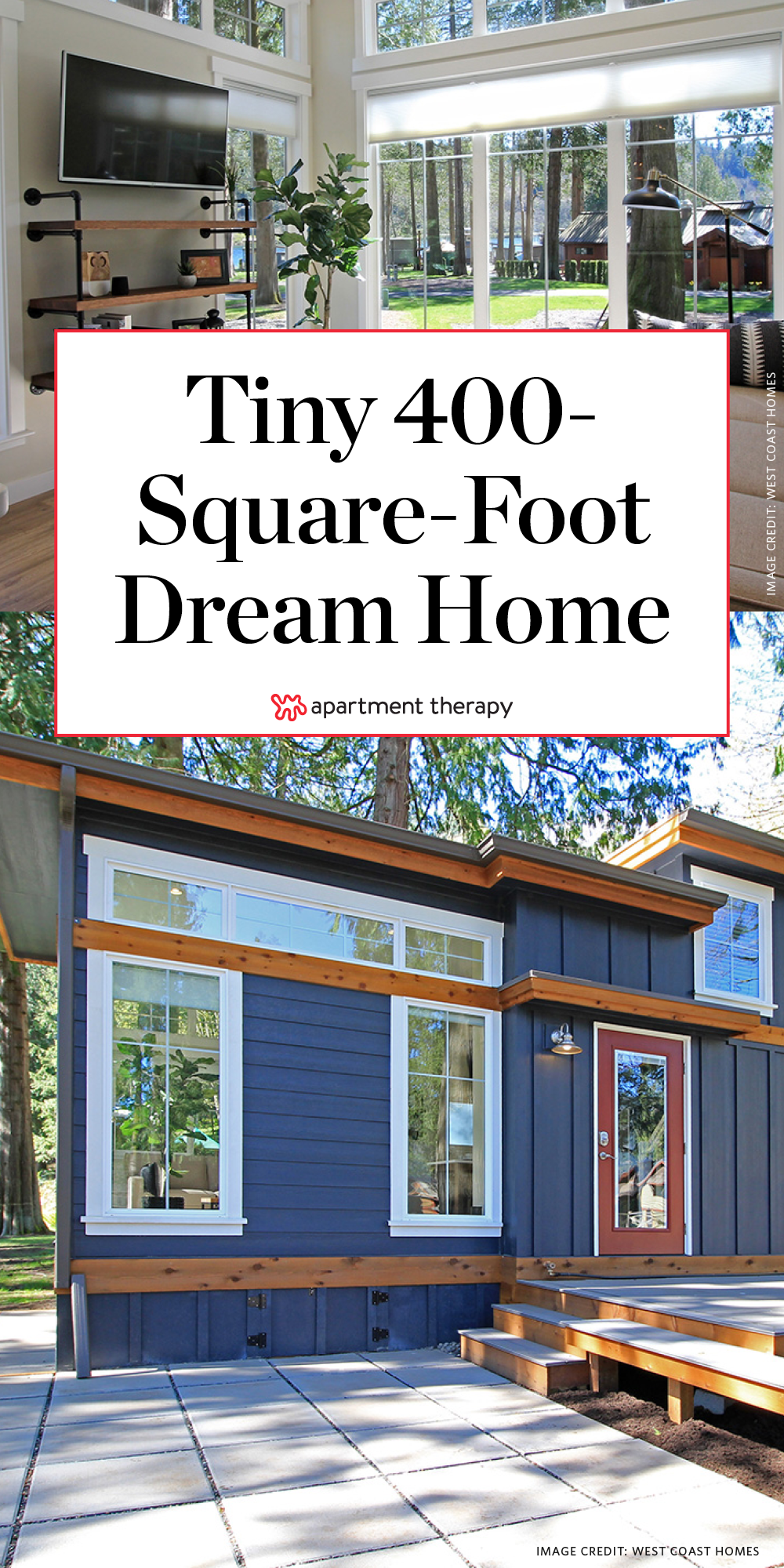 Full One Bedroom Tiny House Layout 400 Square Feet Apartment Therapy,House Of The Rising Sun Guitar Lesson For Beginners