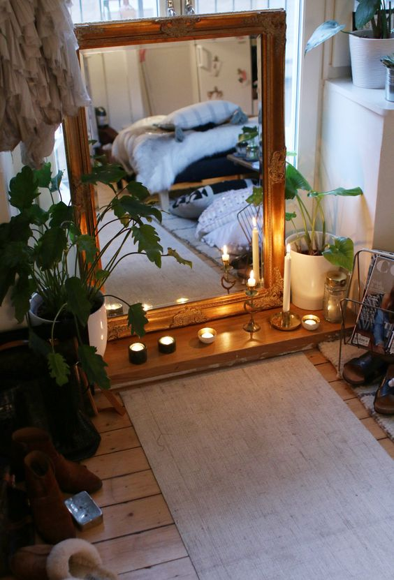 Sacred Space Design Inspiring Home Sacred Spaces Apartment Therapy