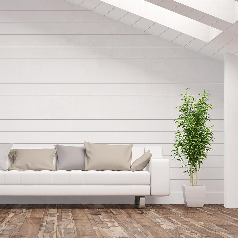 Nickel Gap Siding Vs Shiplap What S The Difference Apartment Therapy