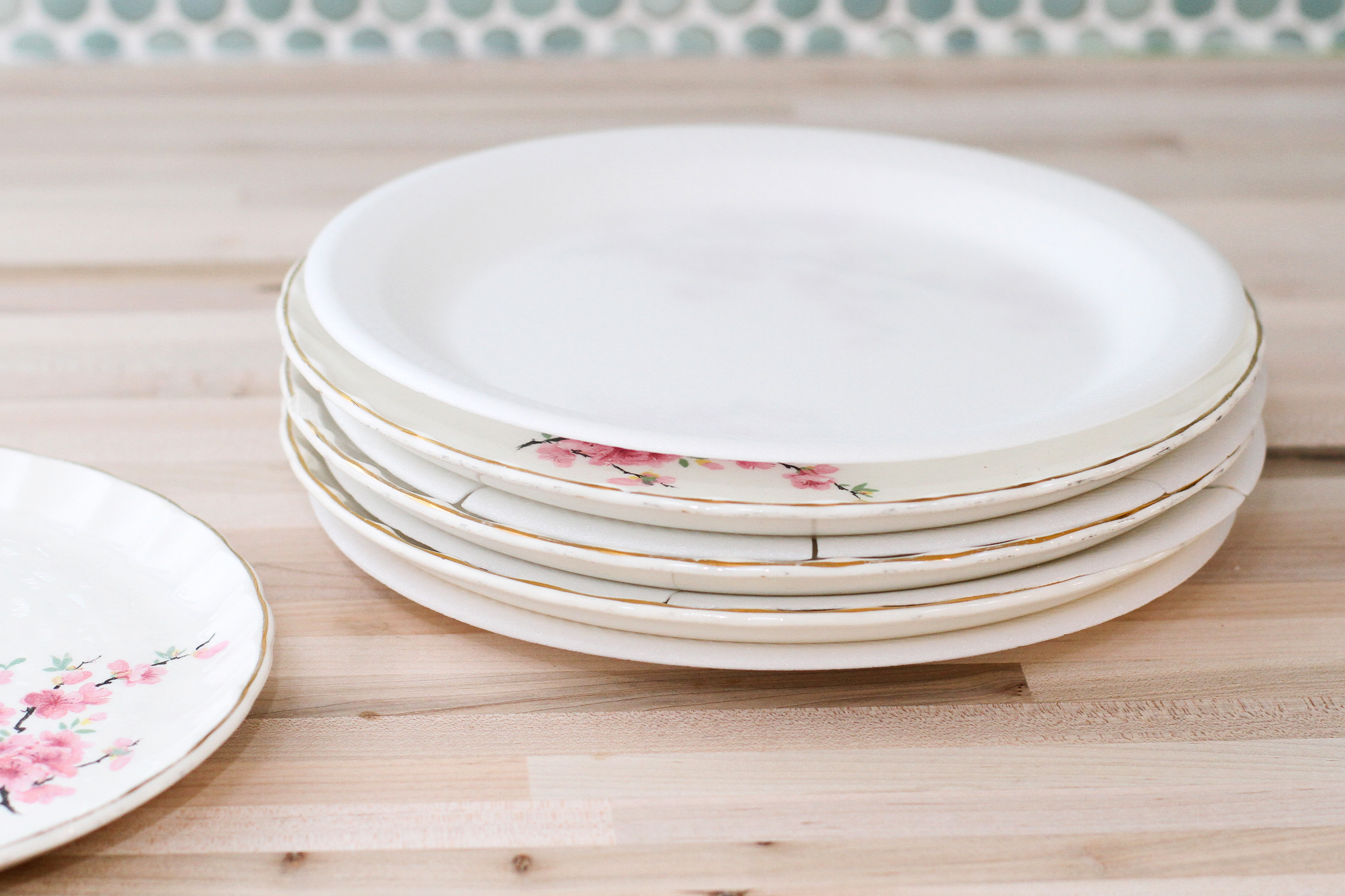 Storage Tips For Bulky Items Cookware Serving Pieces Cutting Boards Kitchn