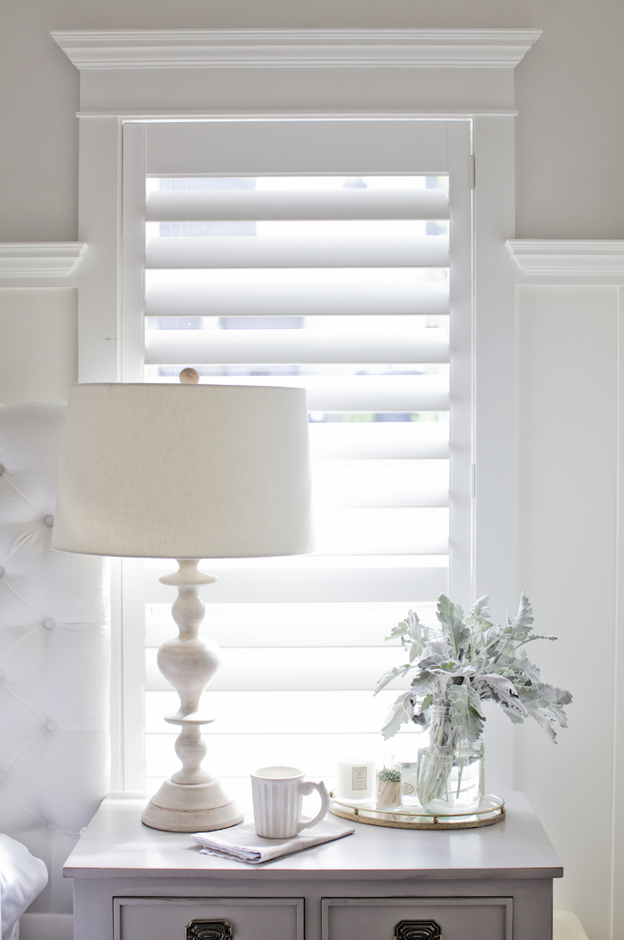 Plantation Shutters Design Ideas Inspiration Apartment Therapy