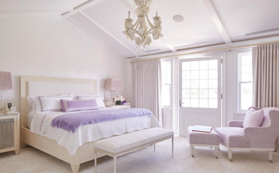 Purple Room Decor Lavender Home Design Ideas Apartment Therapy
