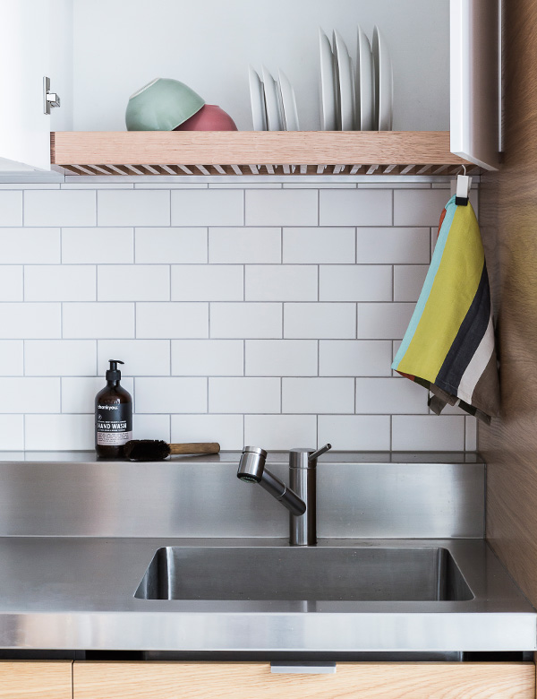 Finnish Dish Drying Closets What They Are And Where To Buy One Apartment Therapy