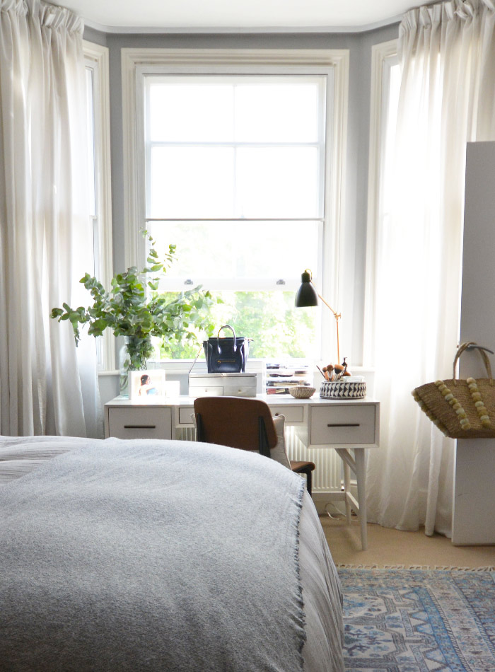 Small Bedroom And Office Ideas from cdn.apartmenttherapy.info