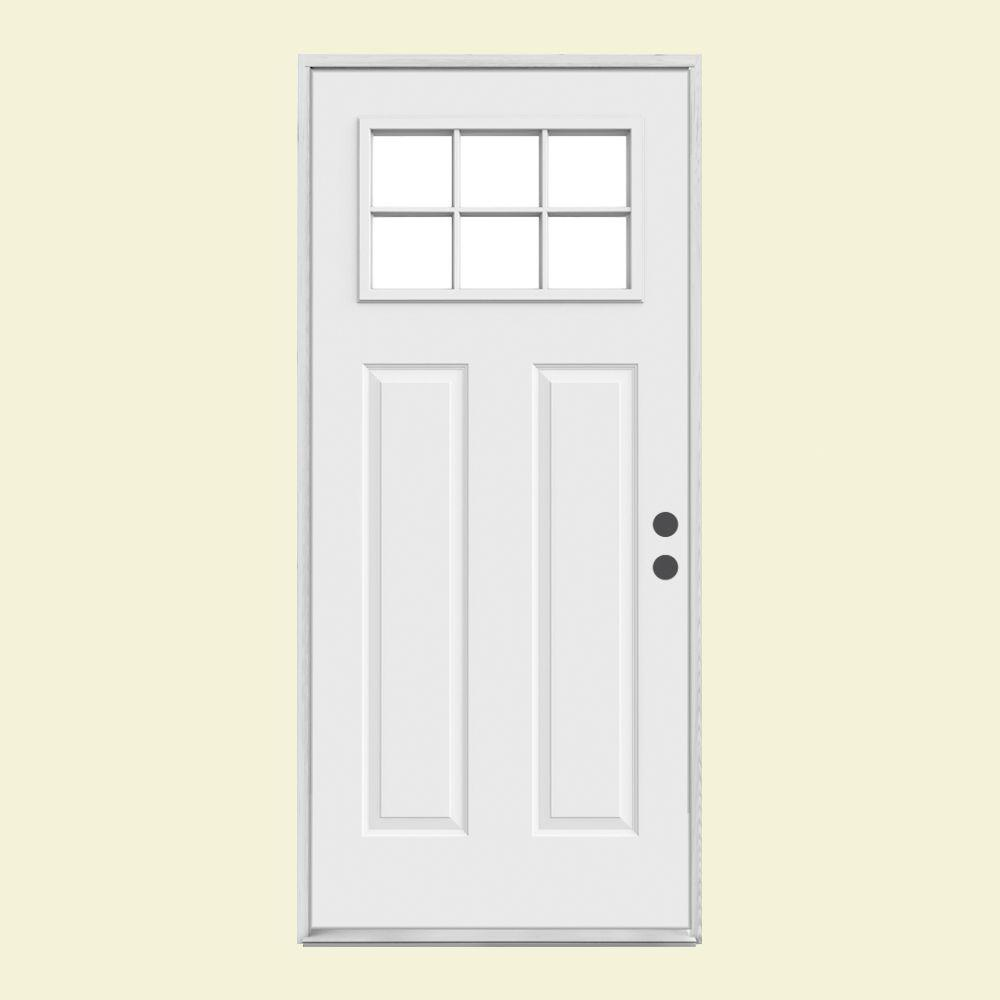 New Front Doors Replacement Info Cost Sources Apartment Therapy