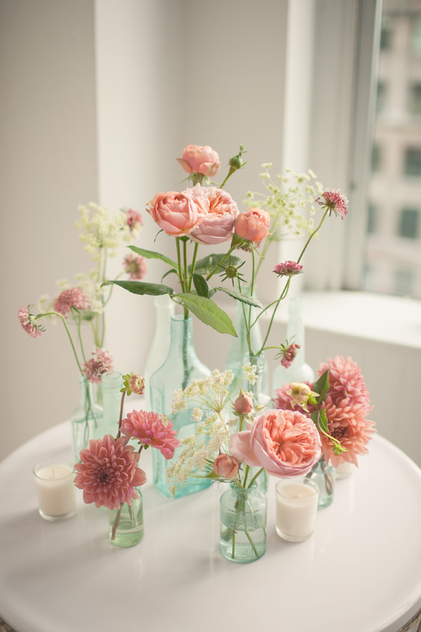 What You Need To Know About Diy Wedding Flowers Apartment Therapy