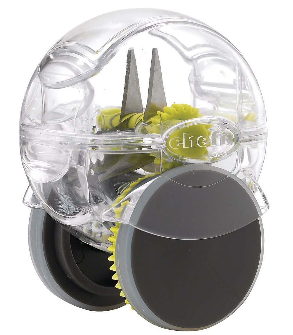 Best Kitchen Brands Tools Gadgets Kitchn