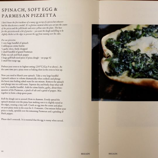 Polpo A Venetian Cookbook Of Sorts By Russell Norman Kitchn