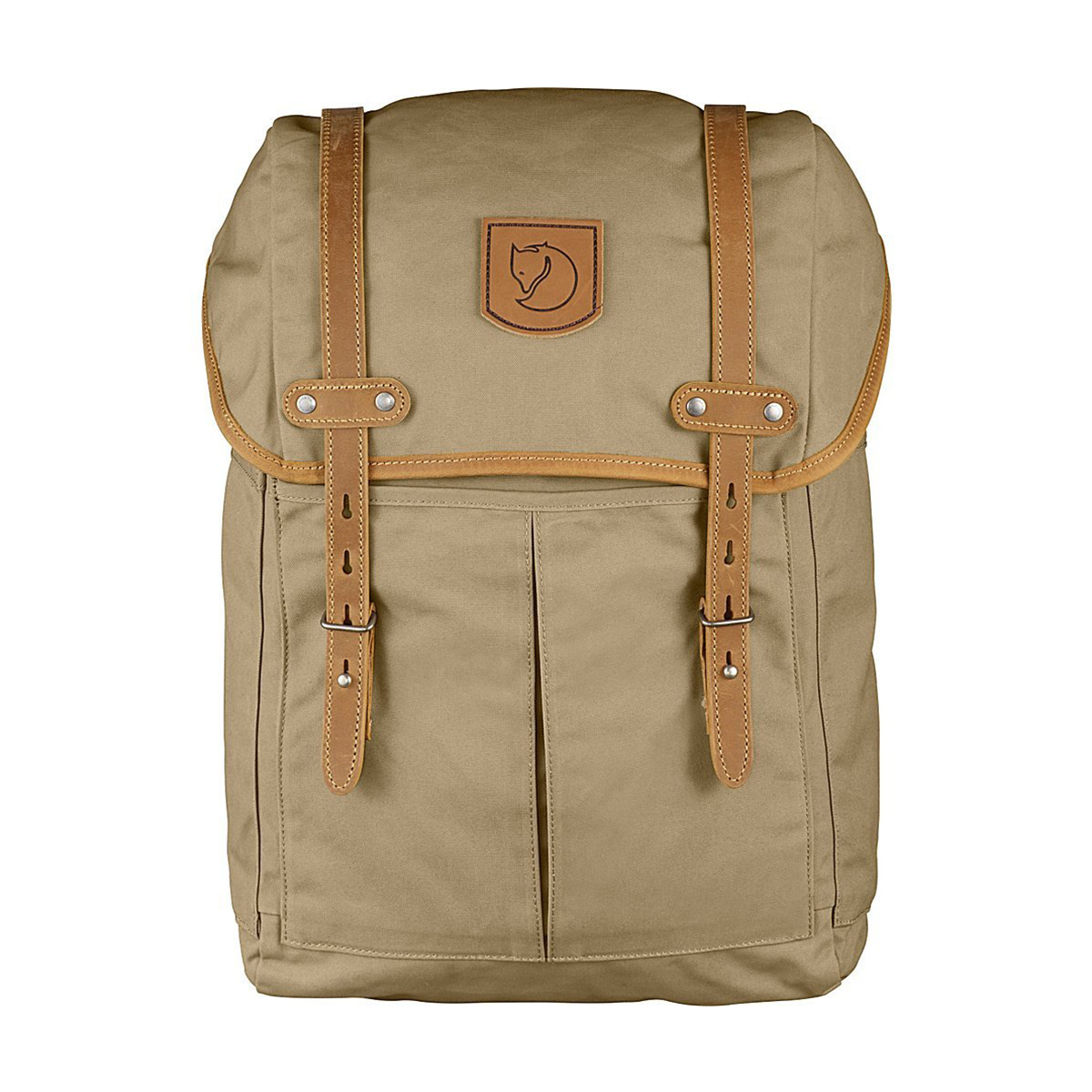 Pioneer Padded Canvas Bag for Jaffle Iron Single