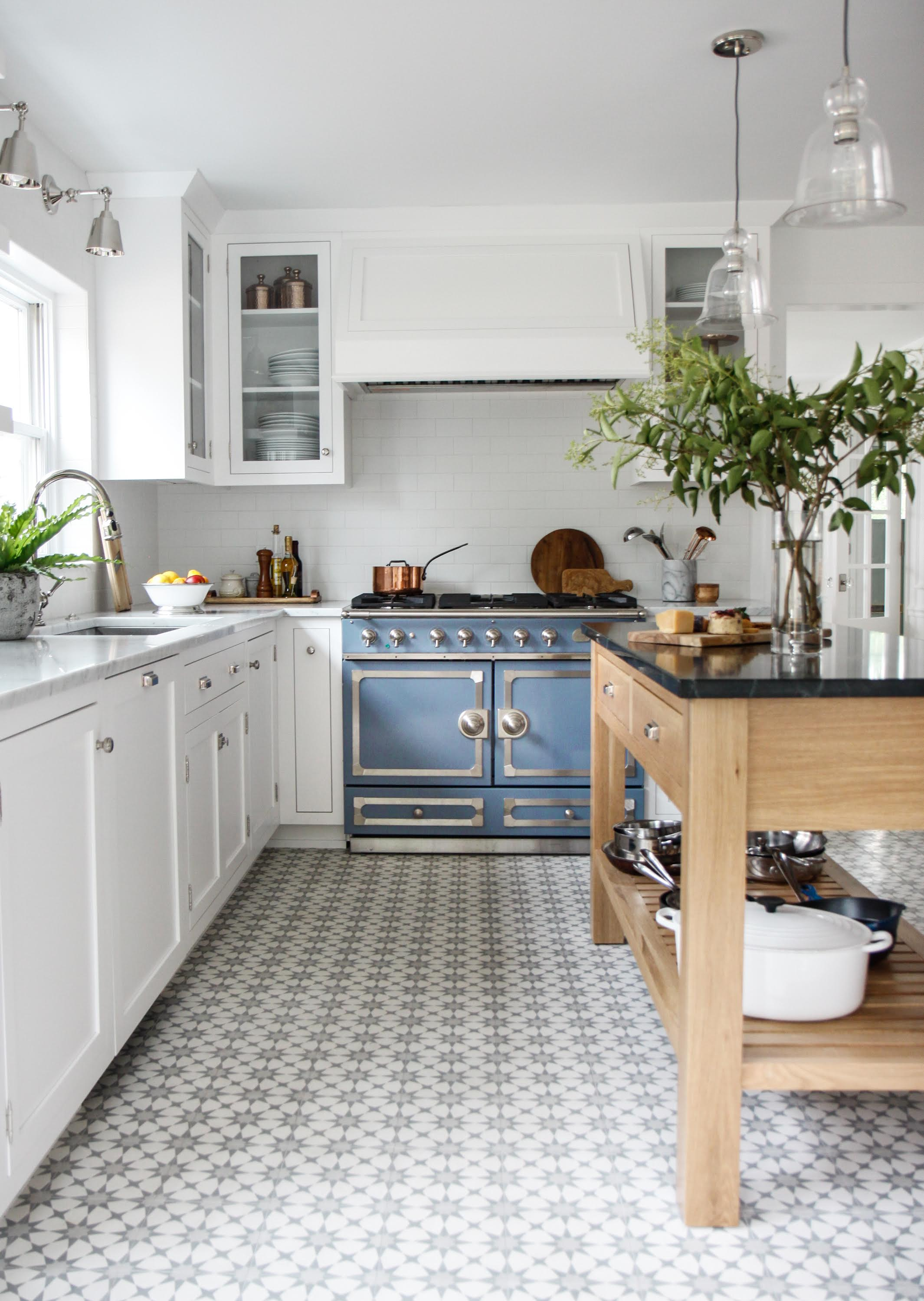 The Best Paint Colors For Kitchen Cabinets Kitchn