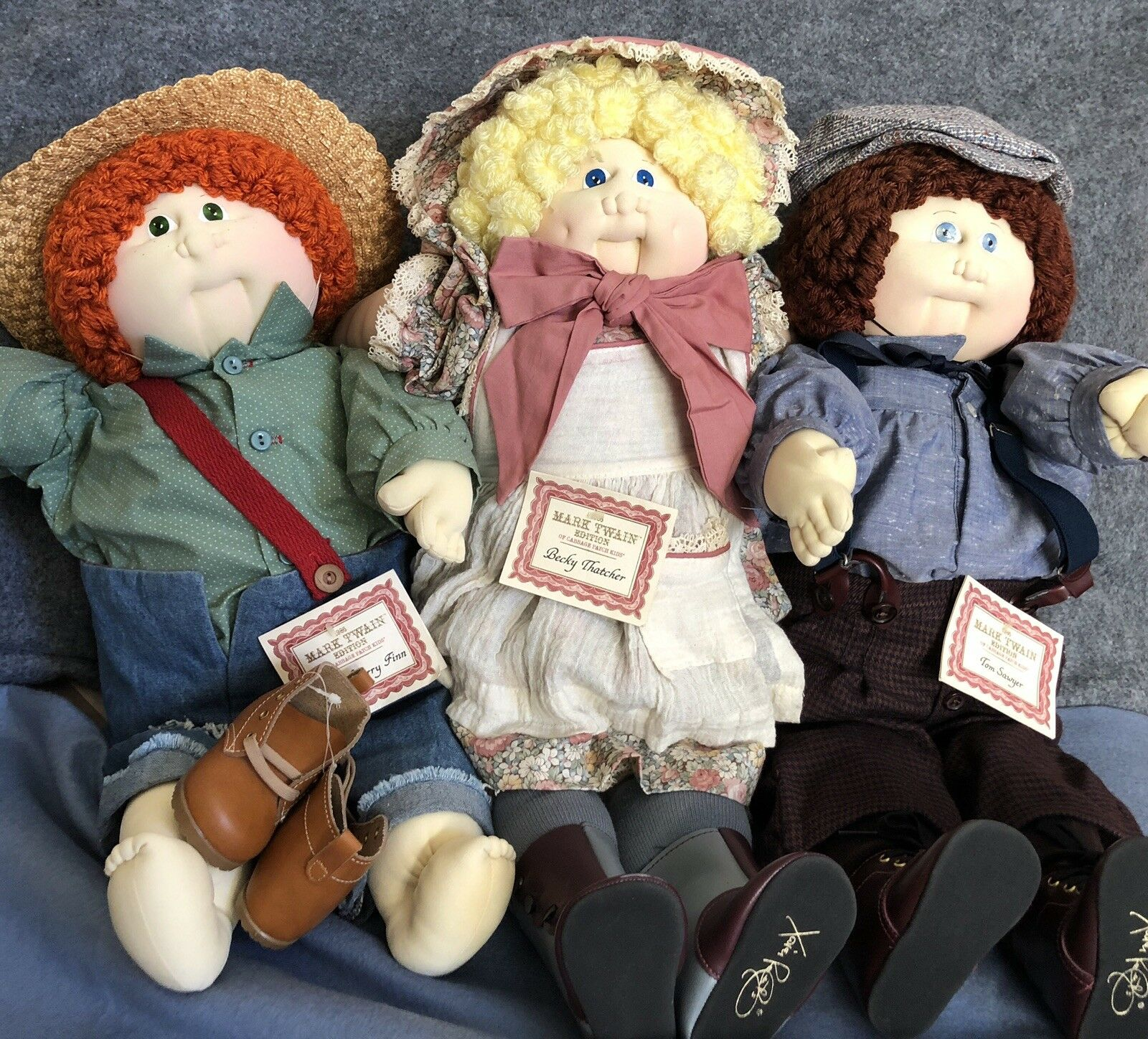 Ebay Cabbage Patch Kids Selling Price Apartment Therapy,Potato Bread