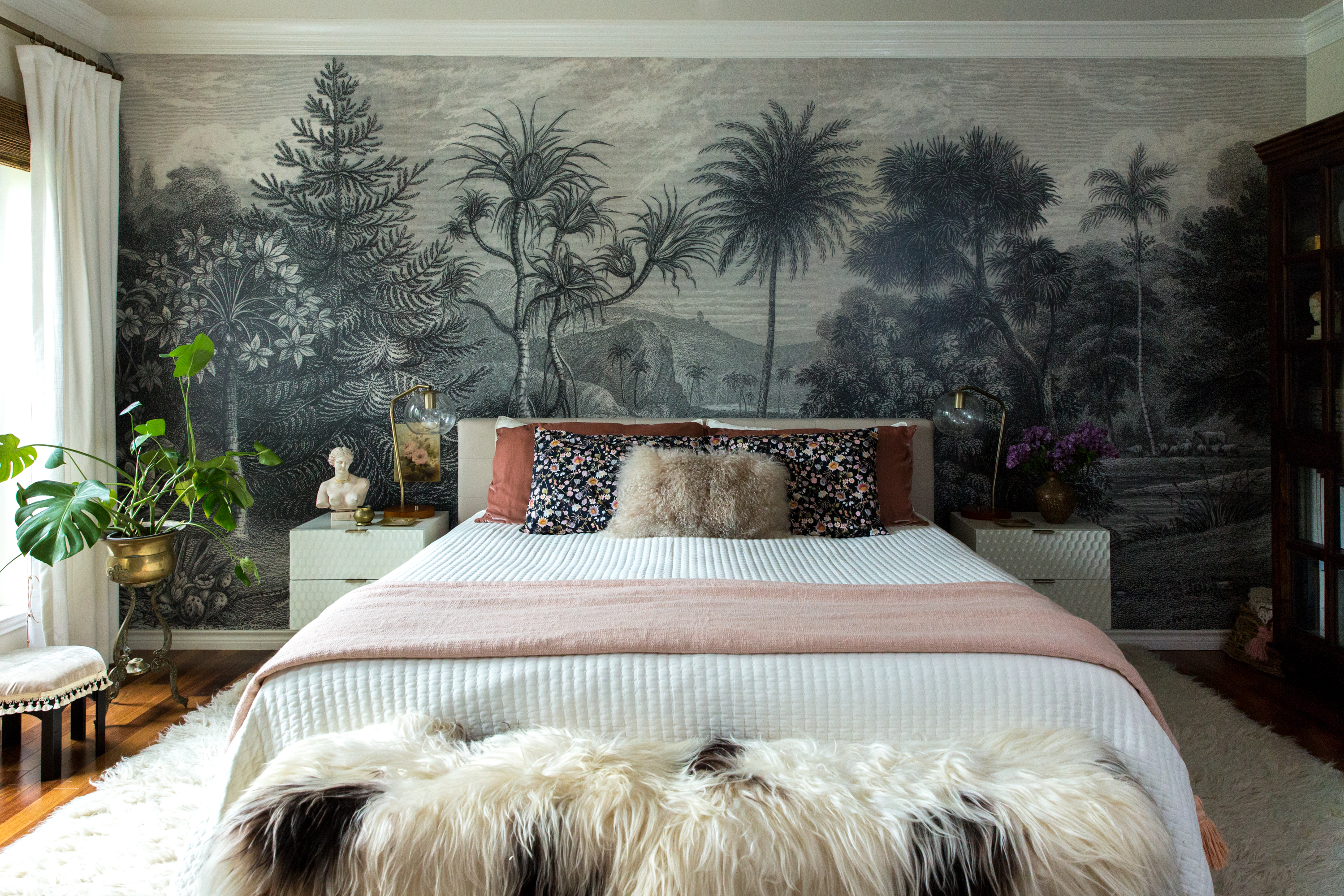The 8 Biggest Best Bedroom Decor Trends For 2021 According To Designers Apartment Therapy