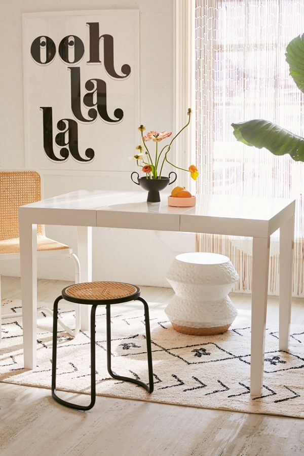 The Best Expandable Dining Room Tables For Small Spaces Apartment Therapy,Floor Plan 2 Bedroom Apartment