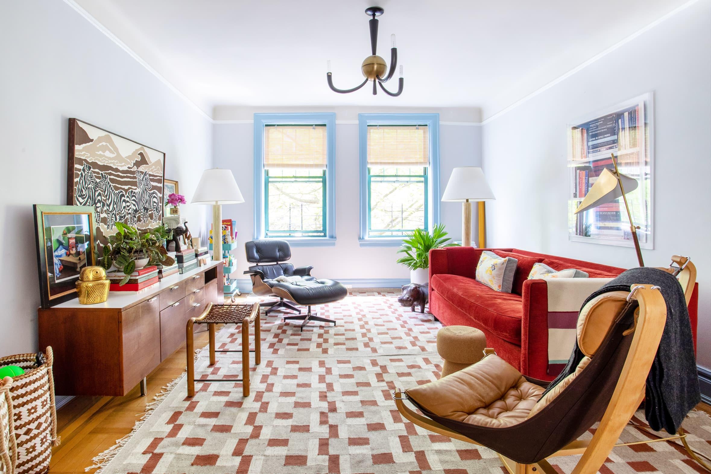. Interior Design   Apartment Therapy