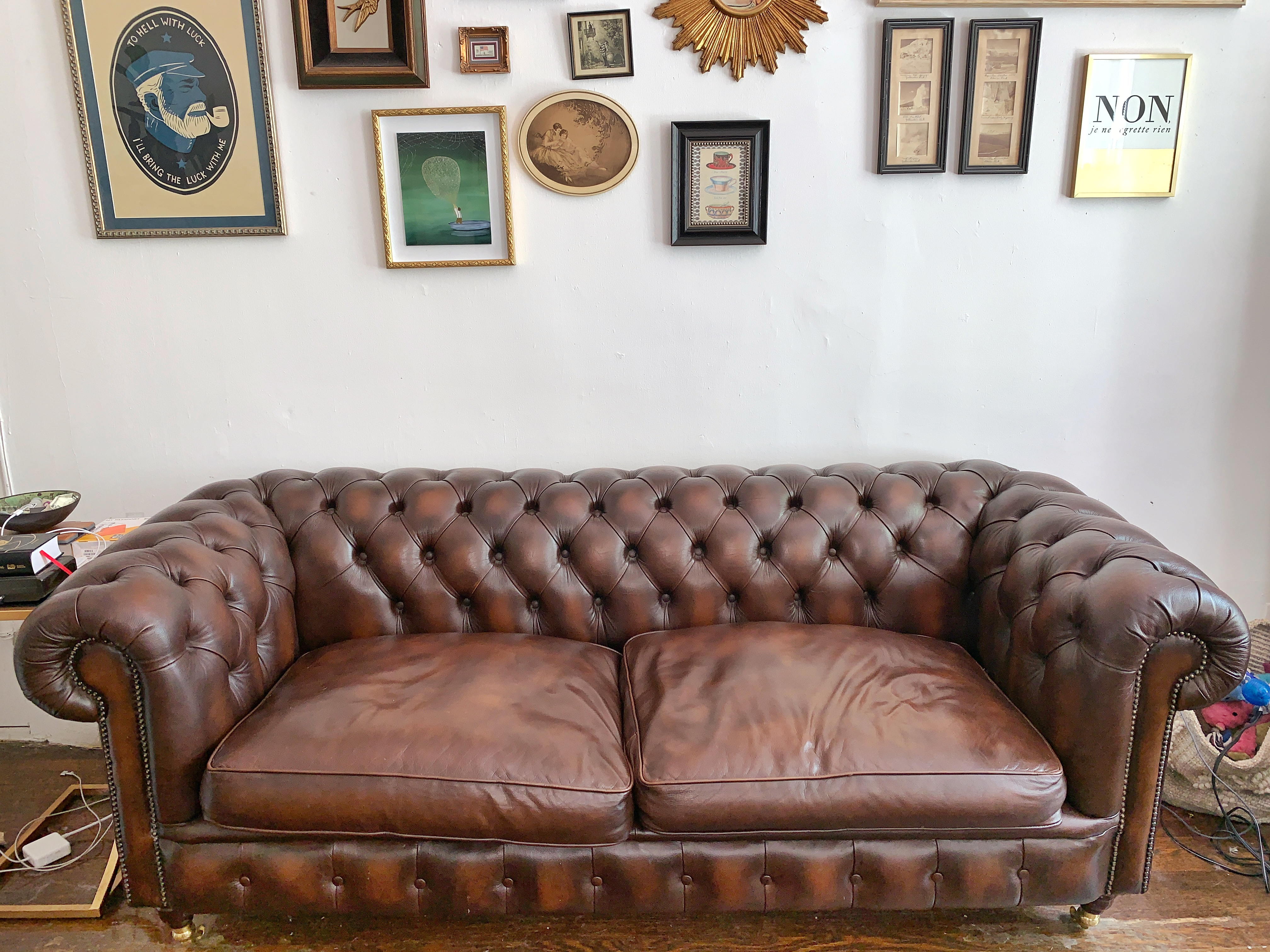 7 Delightful Sofas Available On Bazaar