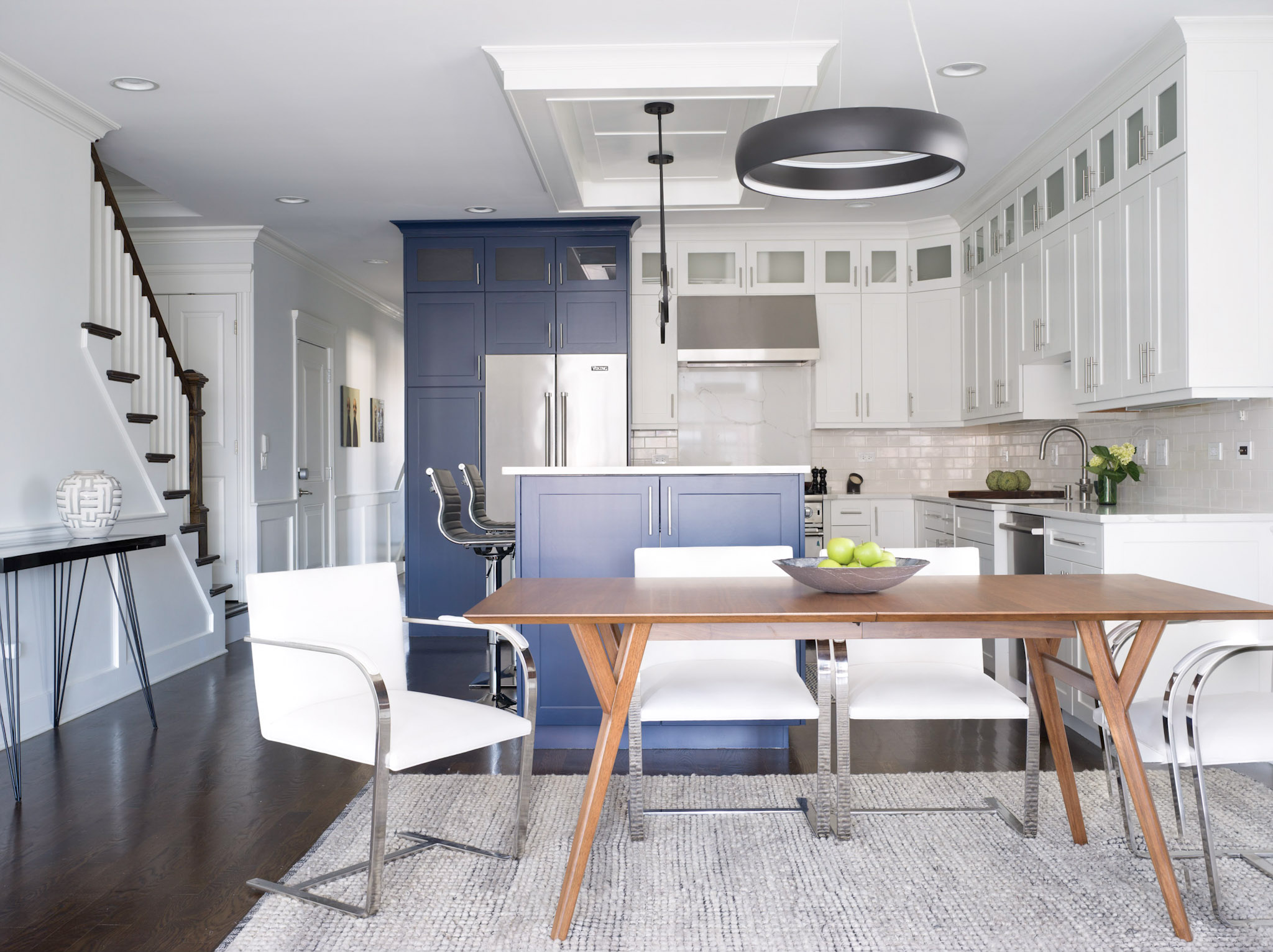 Kitchen Cabinet Trends For 2020 Kitchn