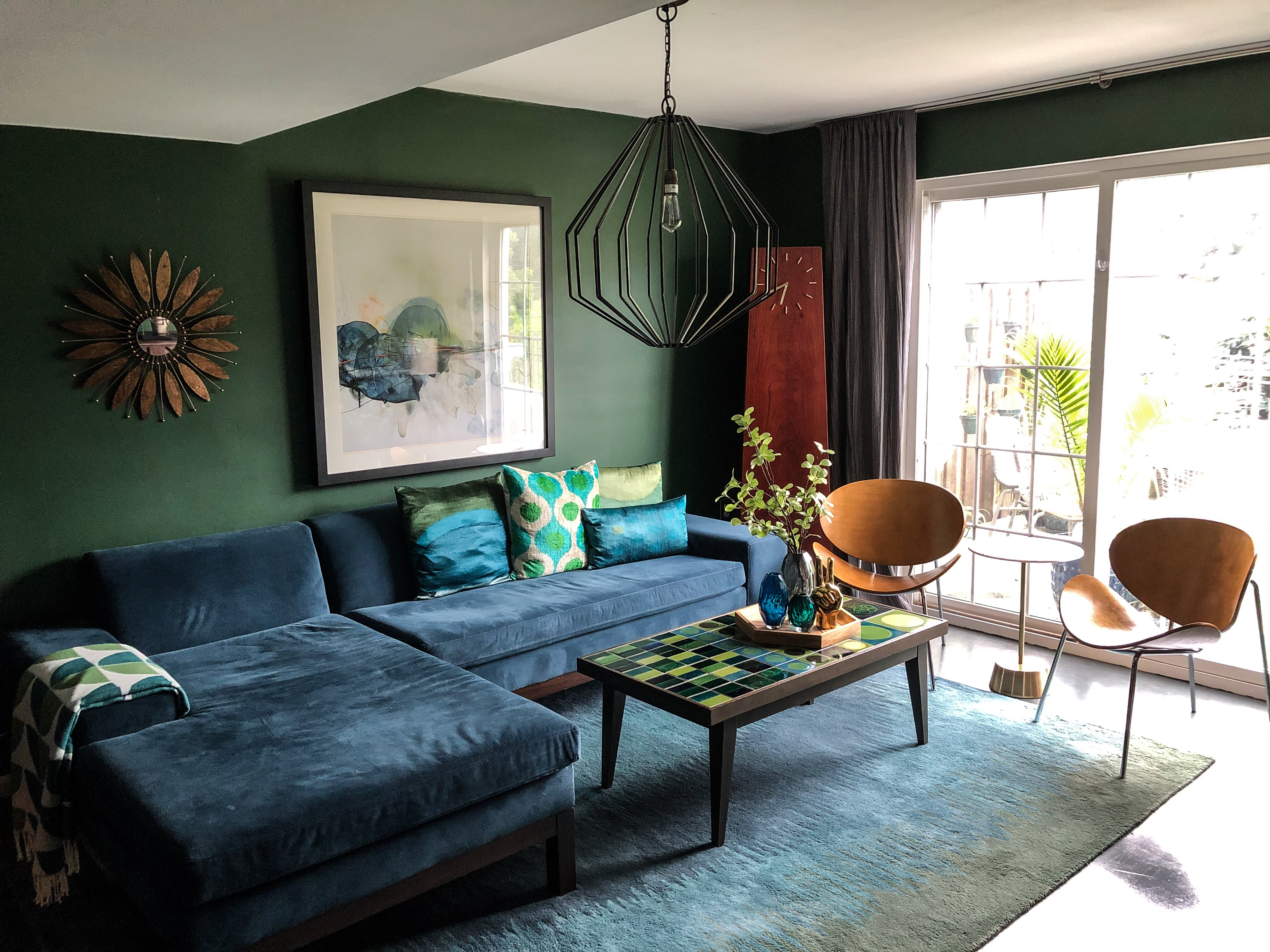 Townhouse Decorating Ideas And Inspiration Apartment Therapy