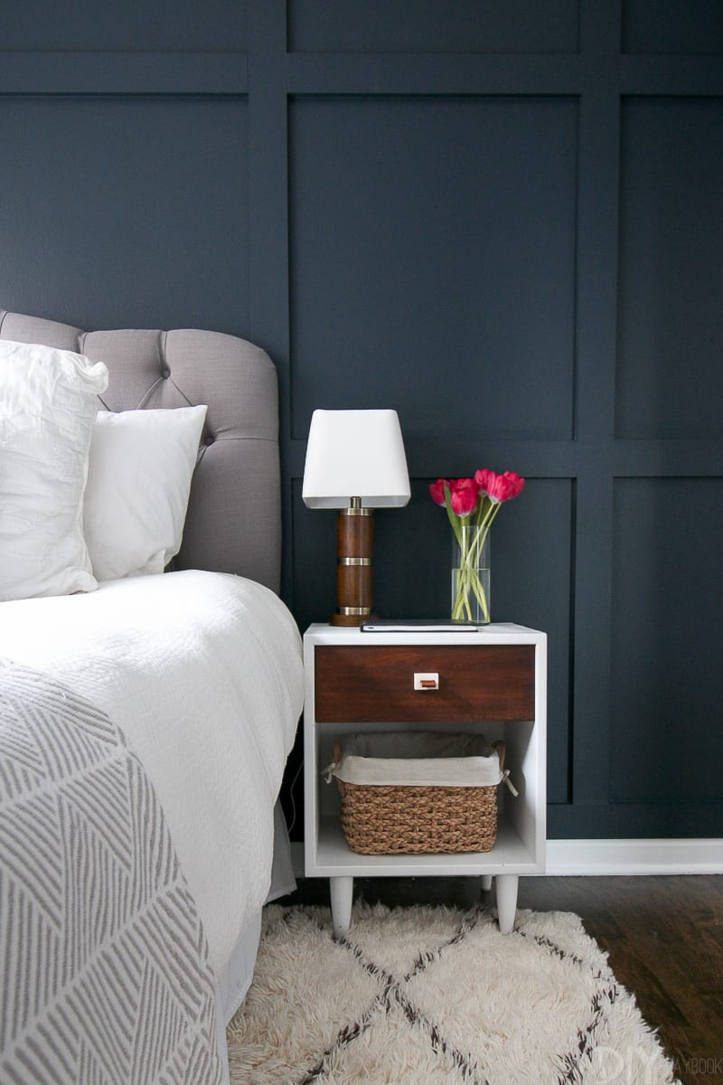 20 Bedroom Colors That Work Every Time Apartment Therapy