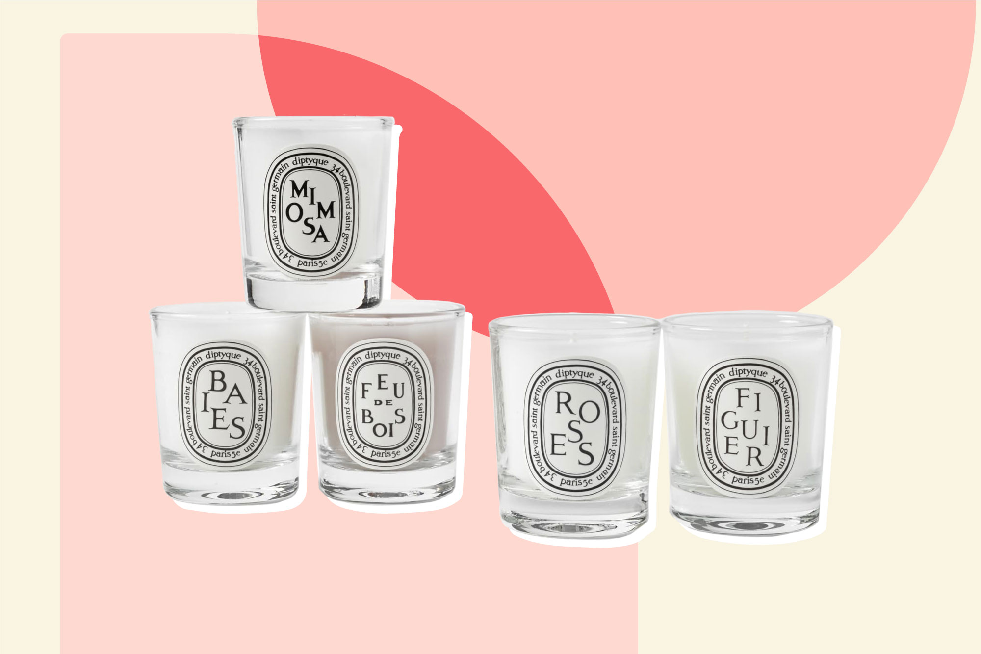 Nordstrom Anniversary Sale Candle Deals 20   Apartment Therapy